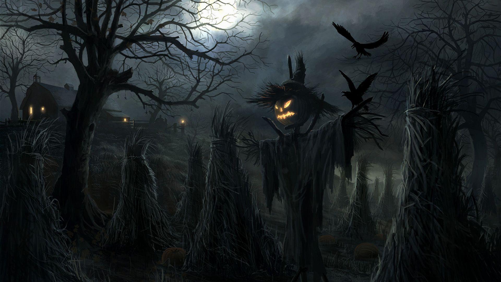 7. halloween-wallpapers7-600×338