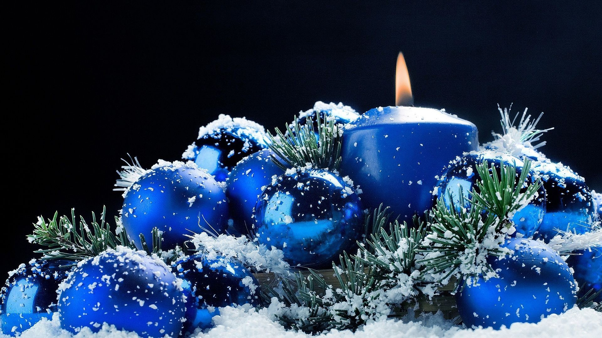 9. christmas-wallpapers-for-iphone-HD9-600×338