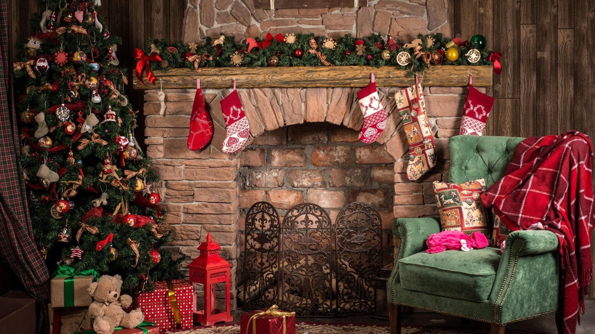 cozy-christmas-decor-wallpaper-1920×1080