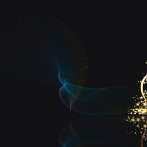 HD Christmas Wallpaper 1920×1080