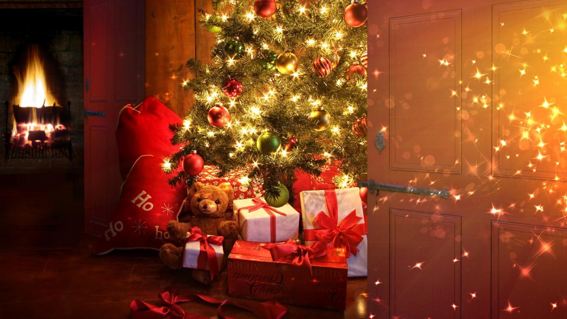 4. christmas-wallpaper-for-desktop4-600×338