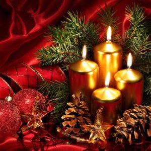 Christmas Wallpapers HD 1080p