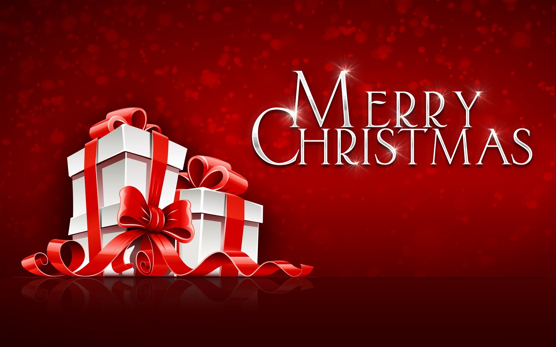 Christmas Wallpapers Images HD.