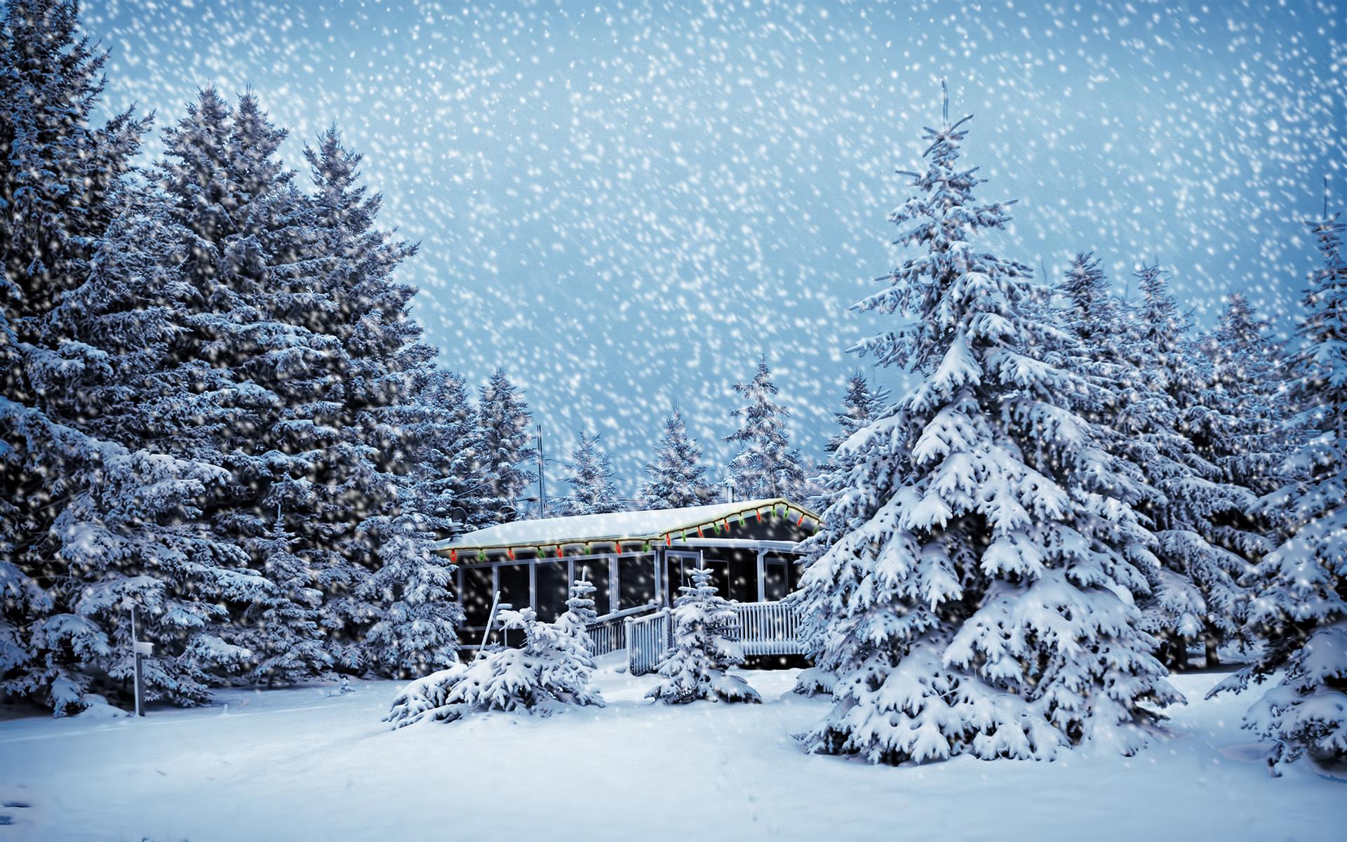 christmas_snowstorm_by_frankief-d4ju852