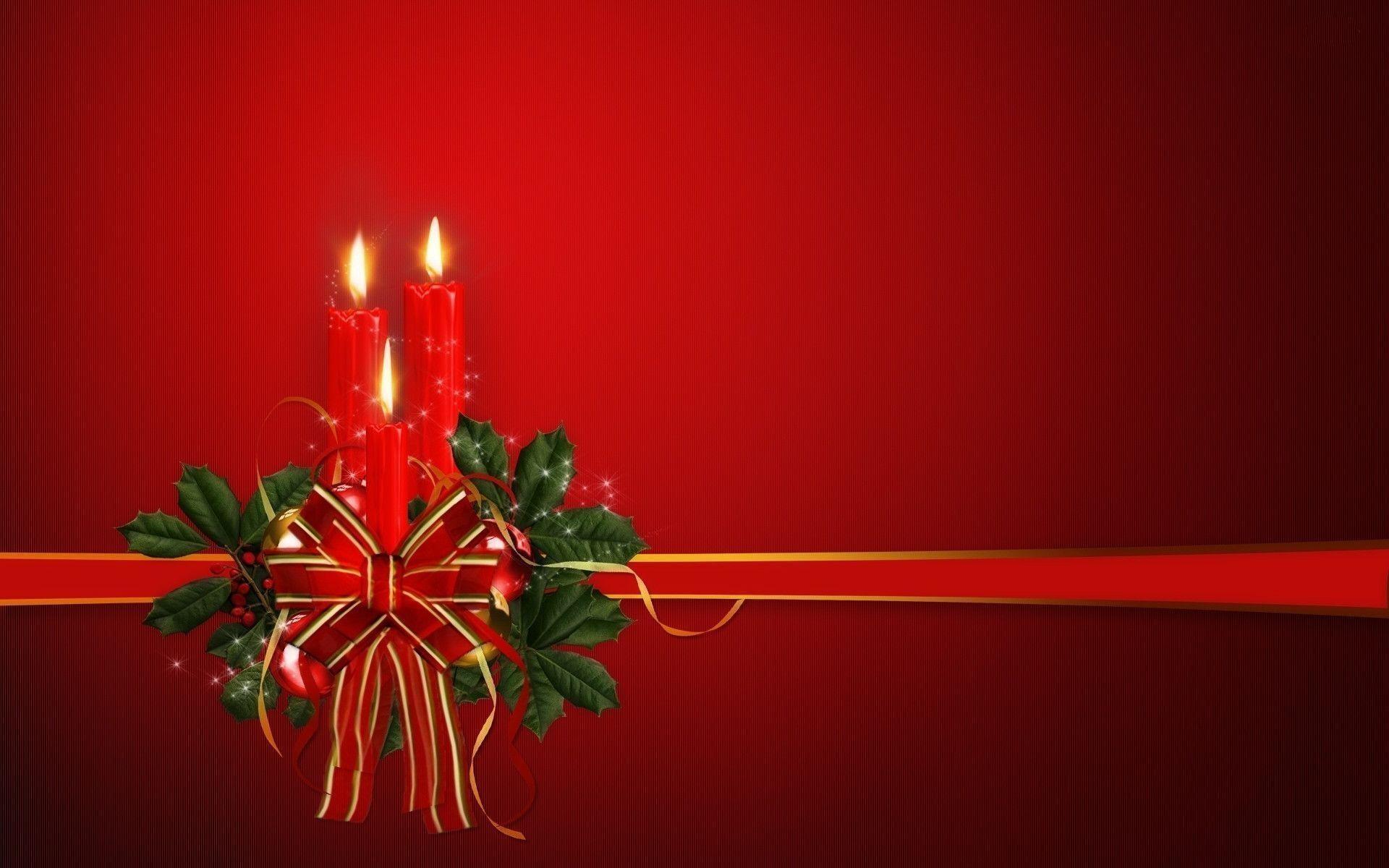 Merry Christmas Wallpaper Hd 1080p Desktop #2801 Wallpaper .