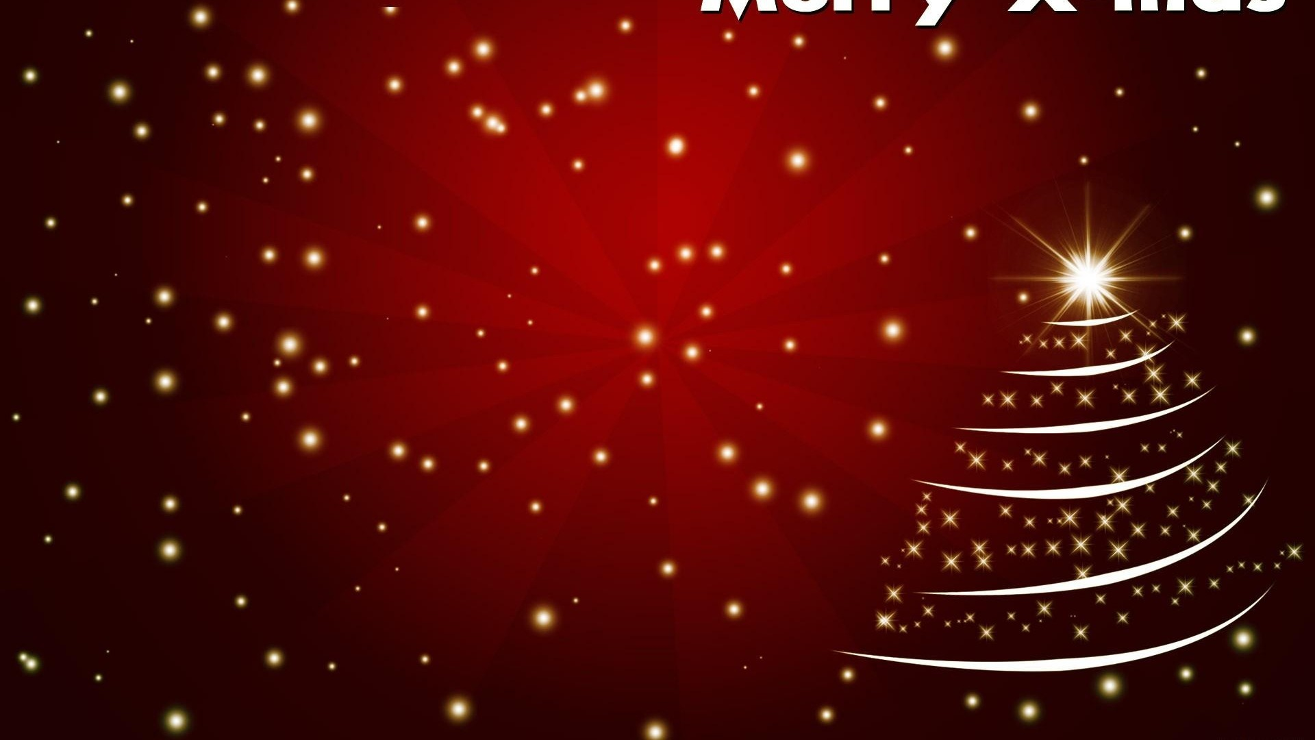 … Background Full HD 1080p. Wallpaper christmas tree, stars,  backgrounds, lettering, wishes, holiday, christmas