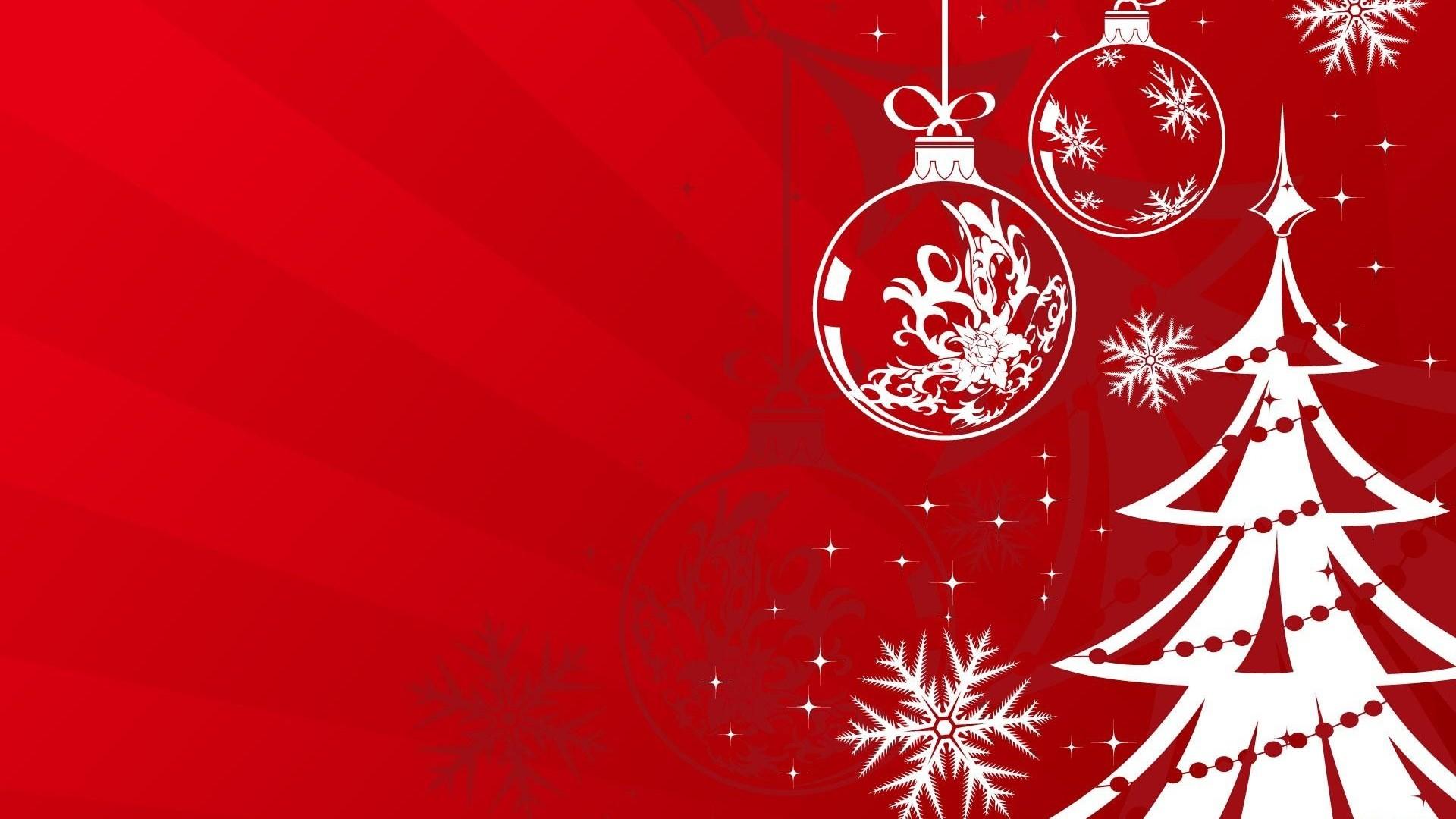 … christmas decorations, balloons, tree