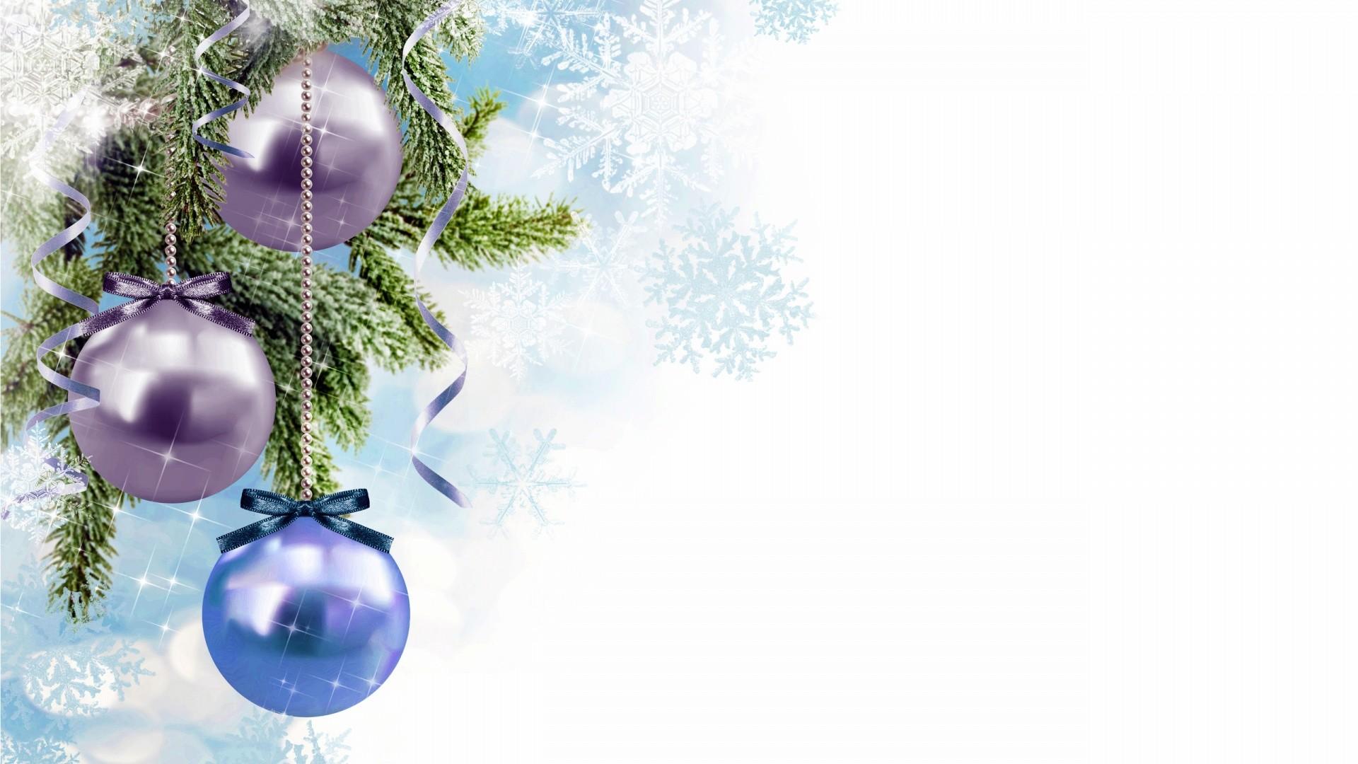 Decoration Enchanting Christmas Decorating Eas Fireplace Mantel Decorating  Photo Christmas Decoration Ideas Home Decor …