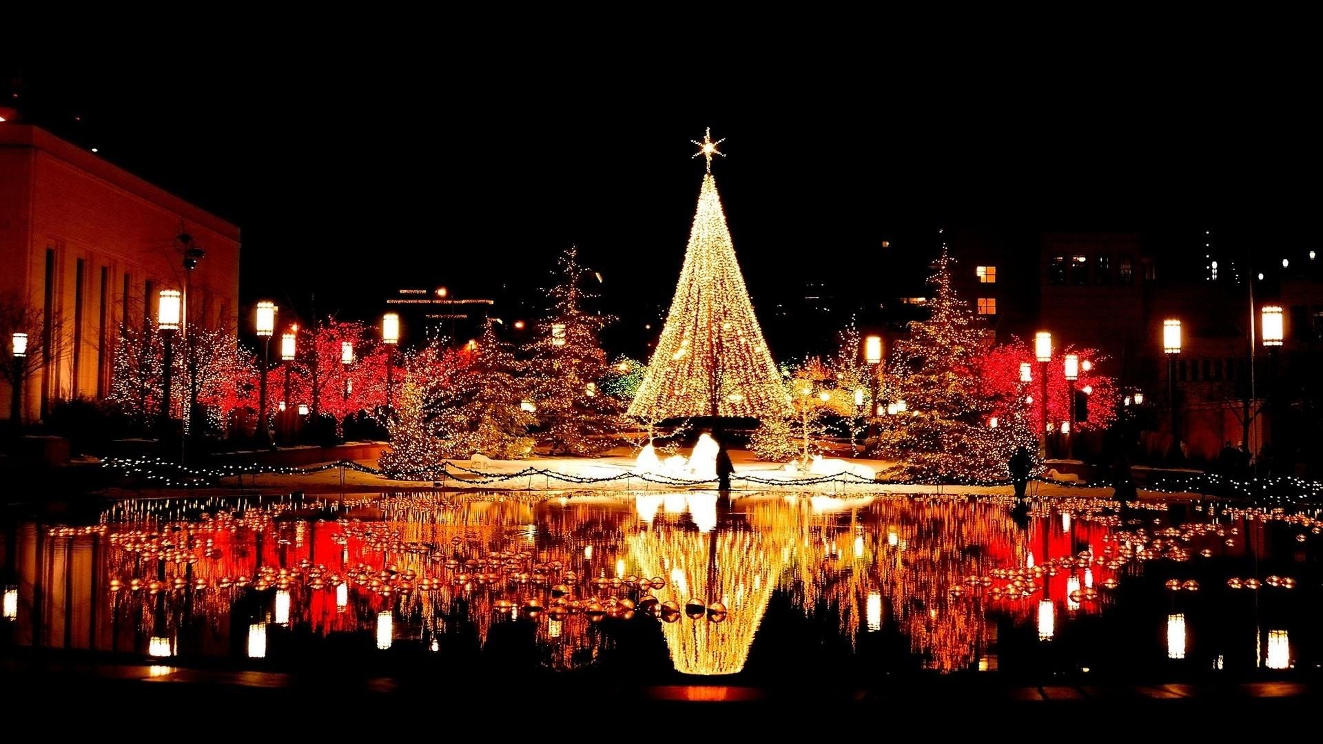Christmas Top Christmas Funny