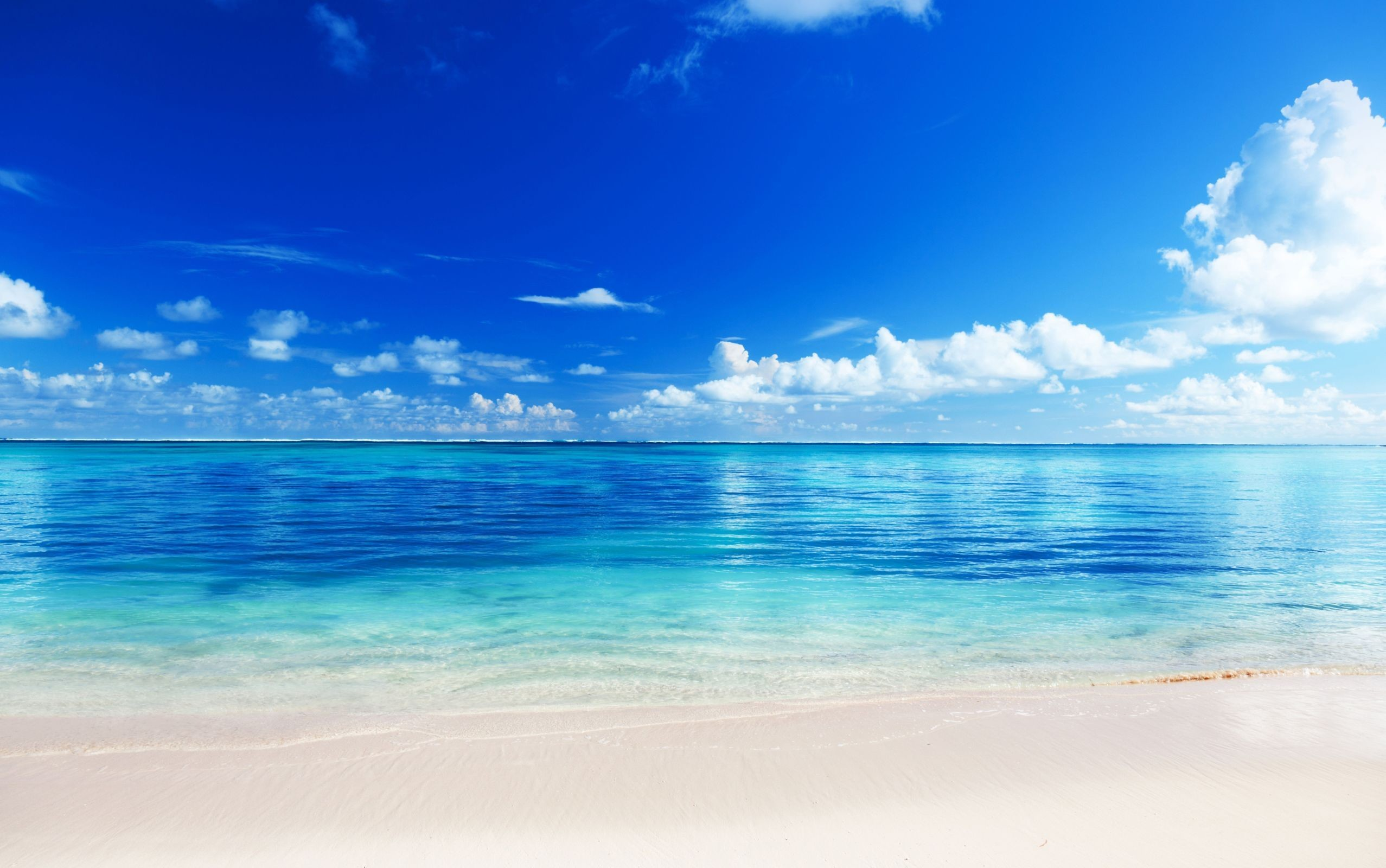 beach wallpapers   Desktop Backgrounds for Free HD Wallpaper   wall .
