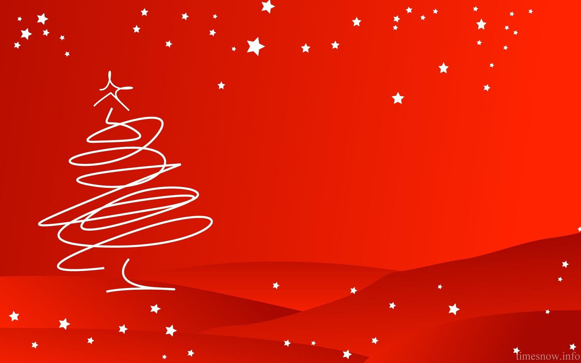 Christmas Background wallpaper 113384 #3531