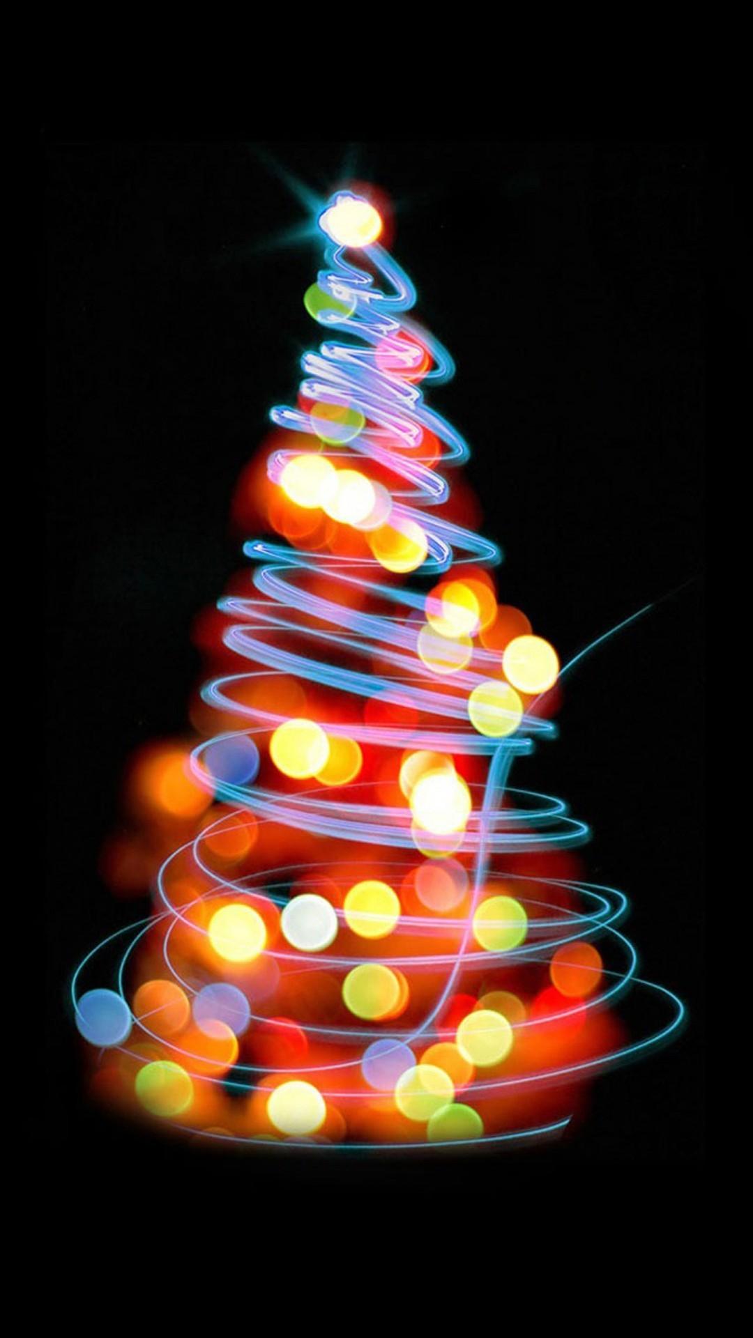 iPhone 6 Plus. Download 0. Christmas Tree Lights