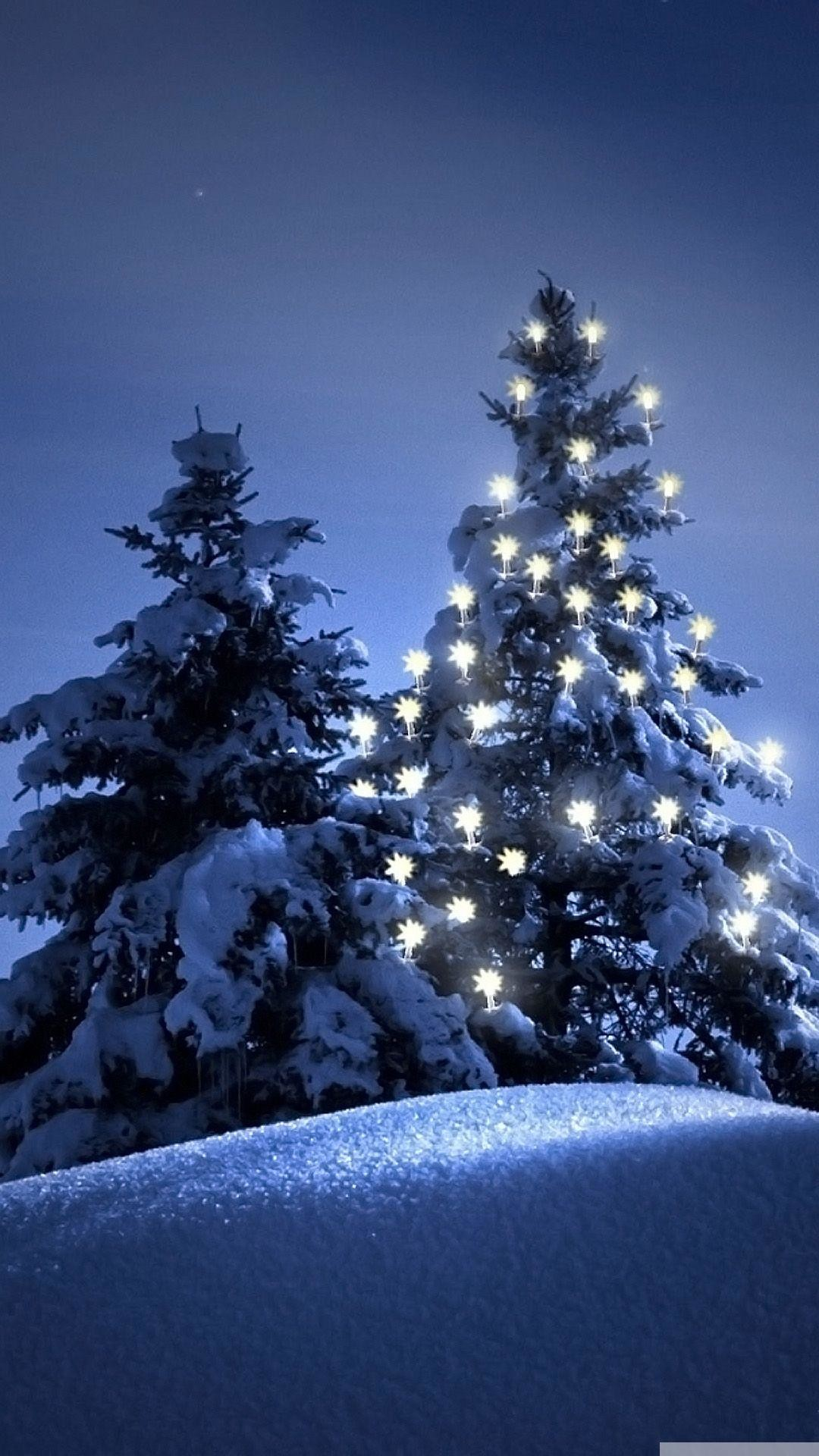 We renew christmas wallpaper for iphone 6 plus slides to make you always  find the best here , these images were posted 12-17-2014, 03:20 AM and may  be …