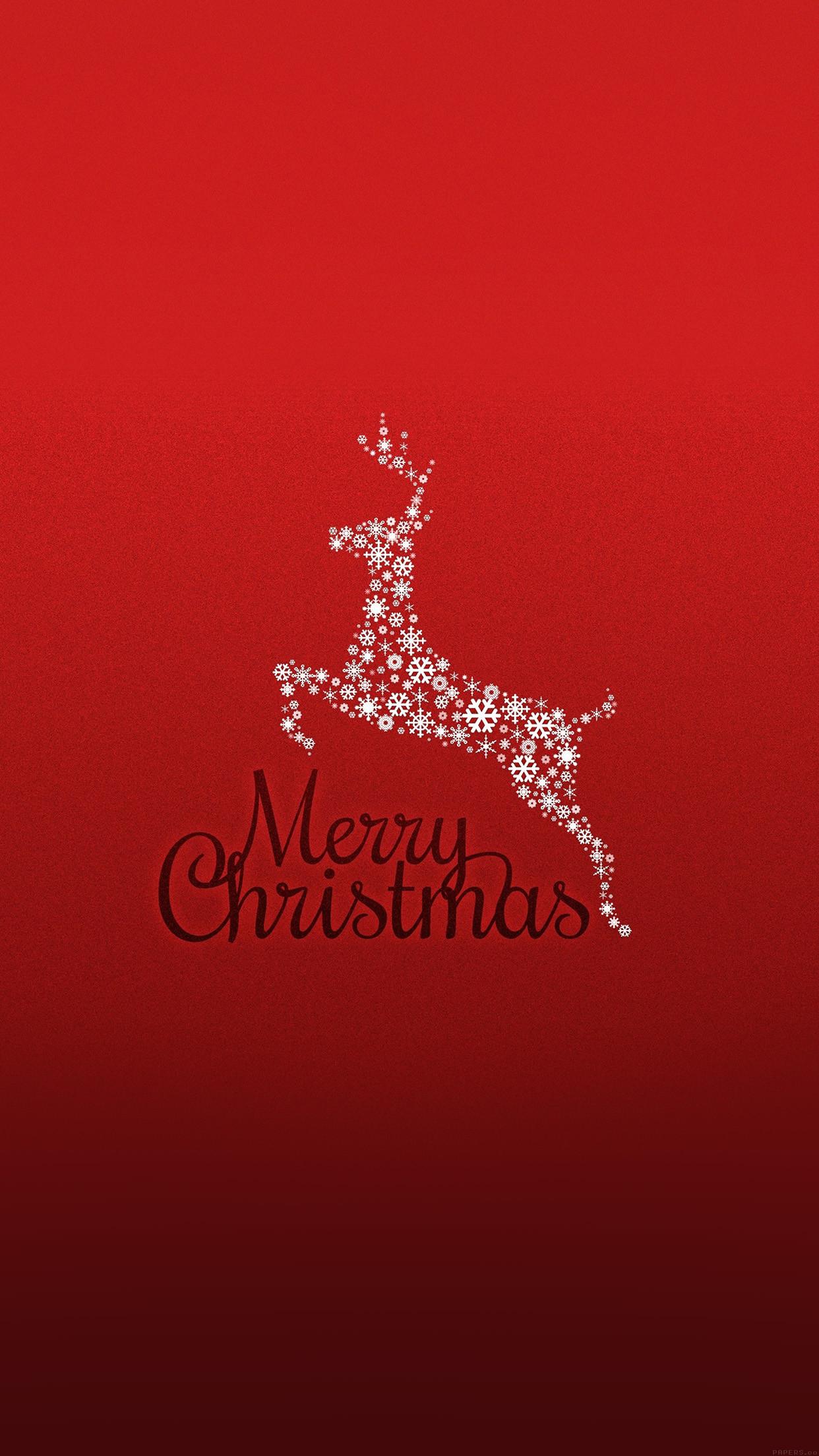 holiday-spirit-minimal-christmas-art-9-wallpaper
