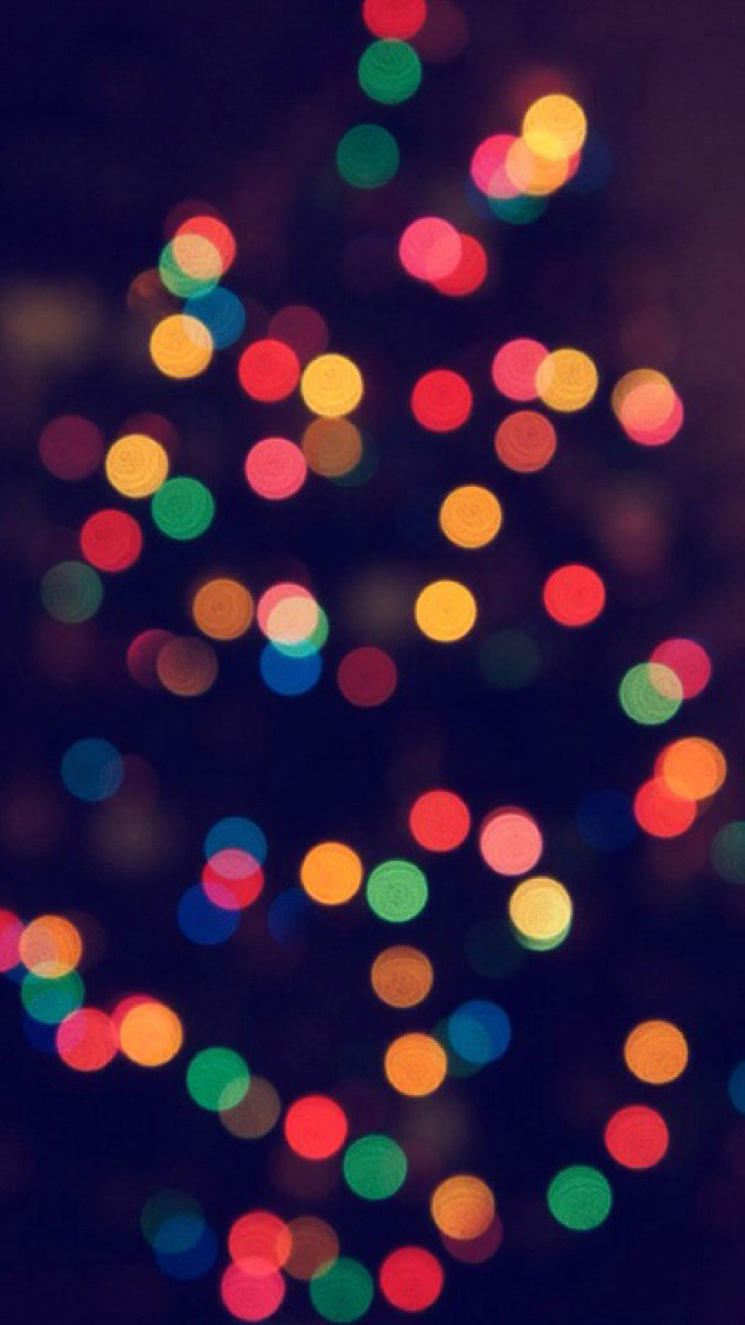 20 Christmas Wallpapers for iPhone and iPhone 6 – iPhoneHeat