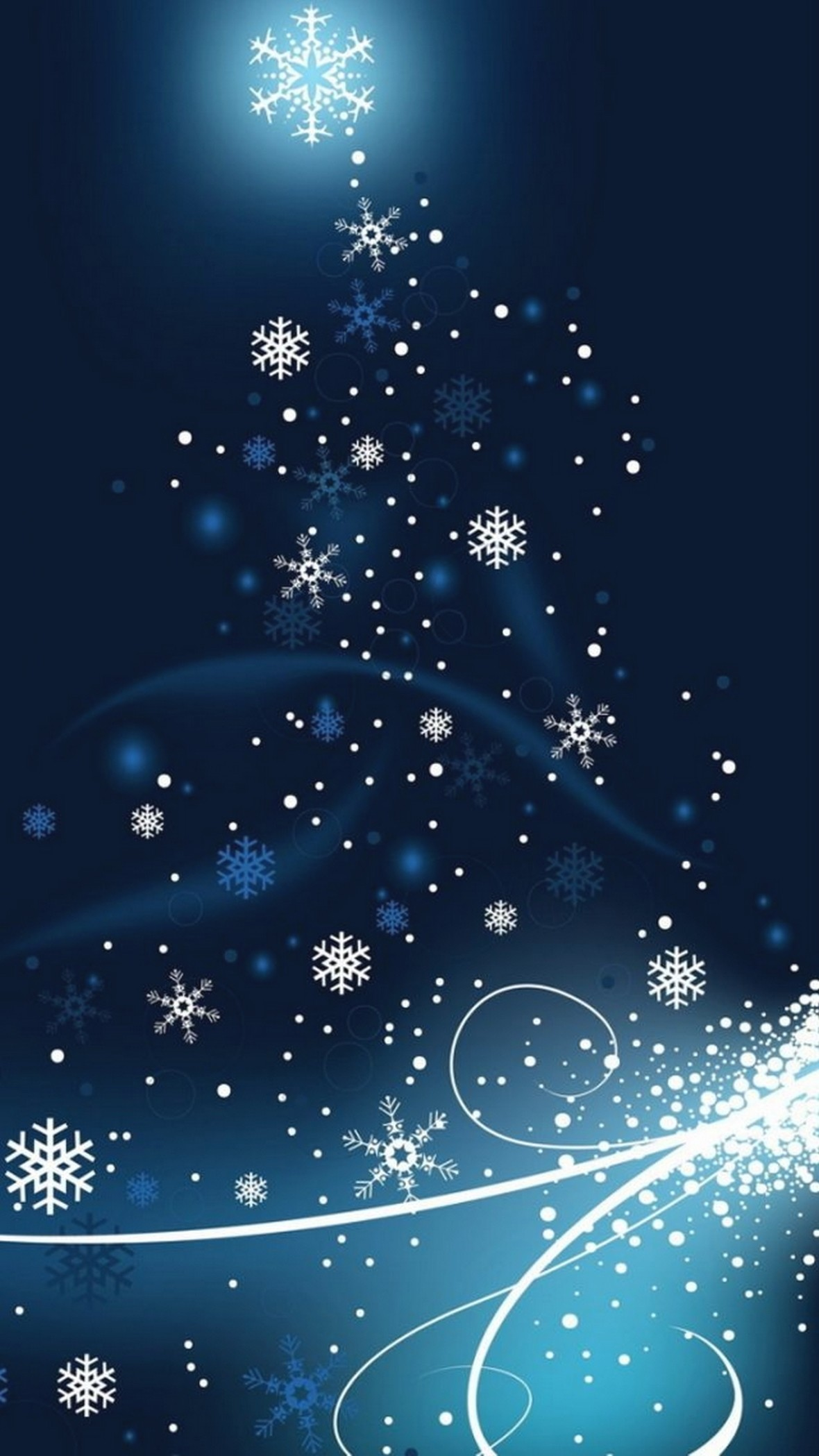 30 Christmas Wallpapers For Iphones in Iphone Wallpaper Hd Christmas