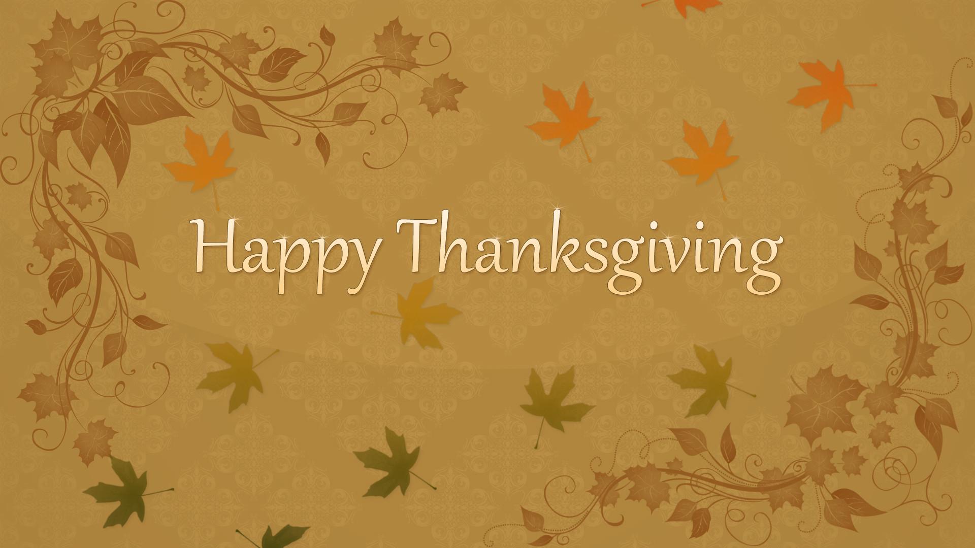 thanksgiving pc desktop wallpaper – www.wallpapers-in-hd.com