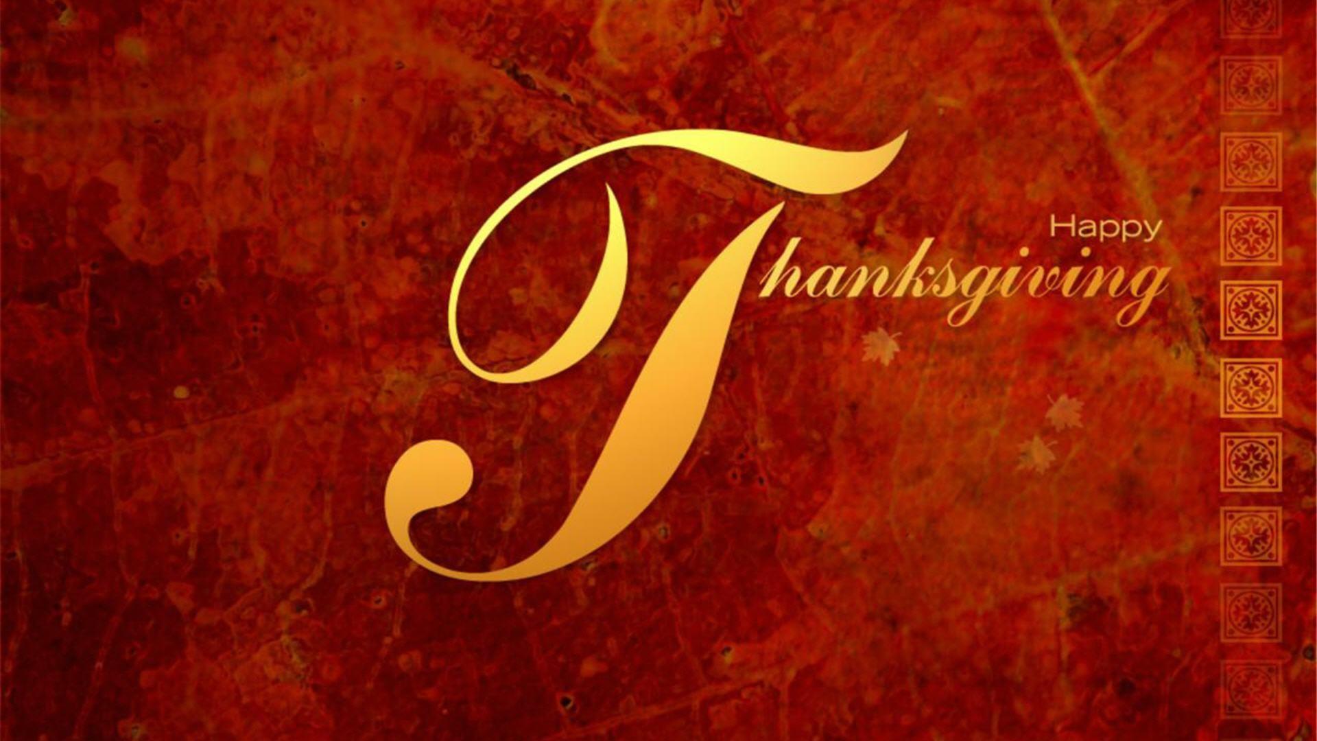 thanksgiving wallpapers download. Â«Â«