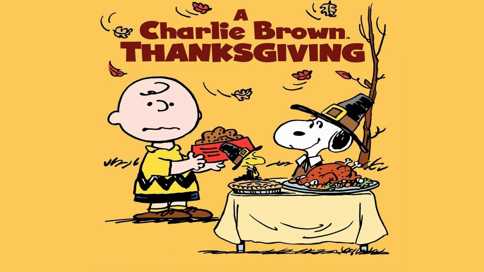 funny-thanksgiving-desktop-wallpaper-wp2005775