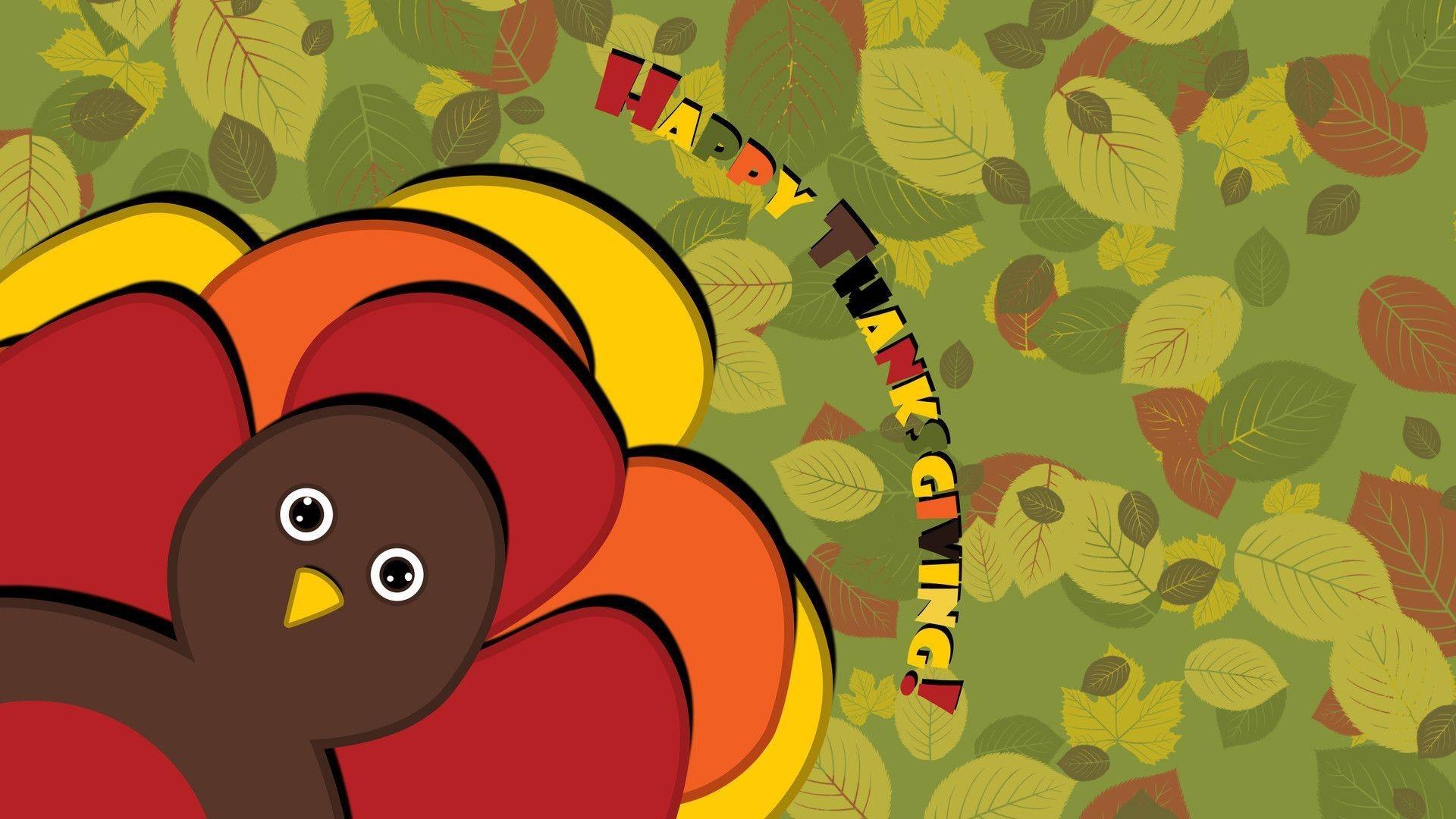… cute thanksgiving wallpaper for desktop wallpapercraft …