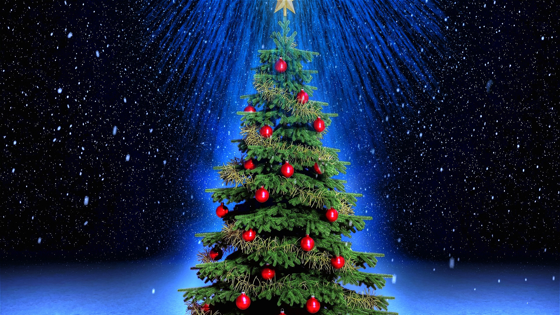 Holiday Christmas Wallpaper Holiday, Christmas