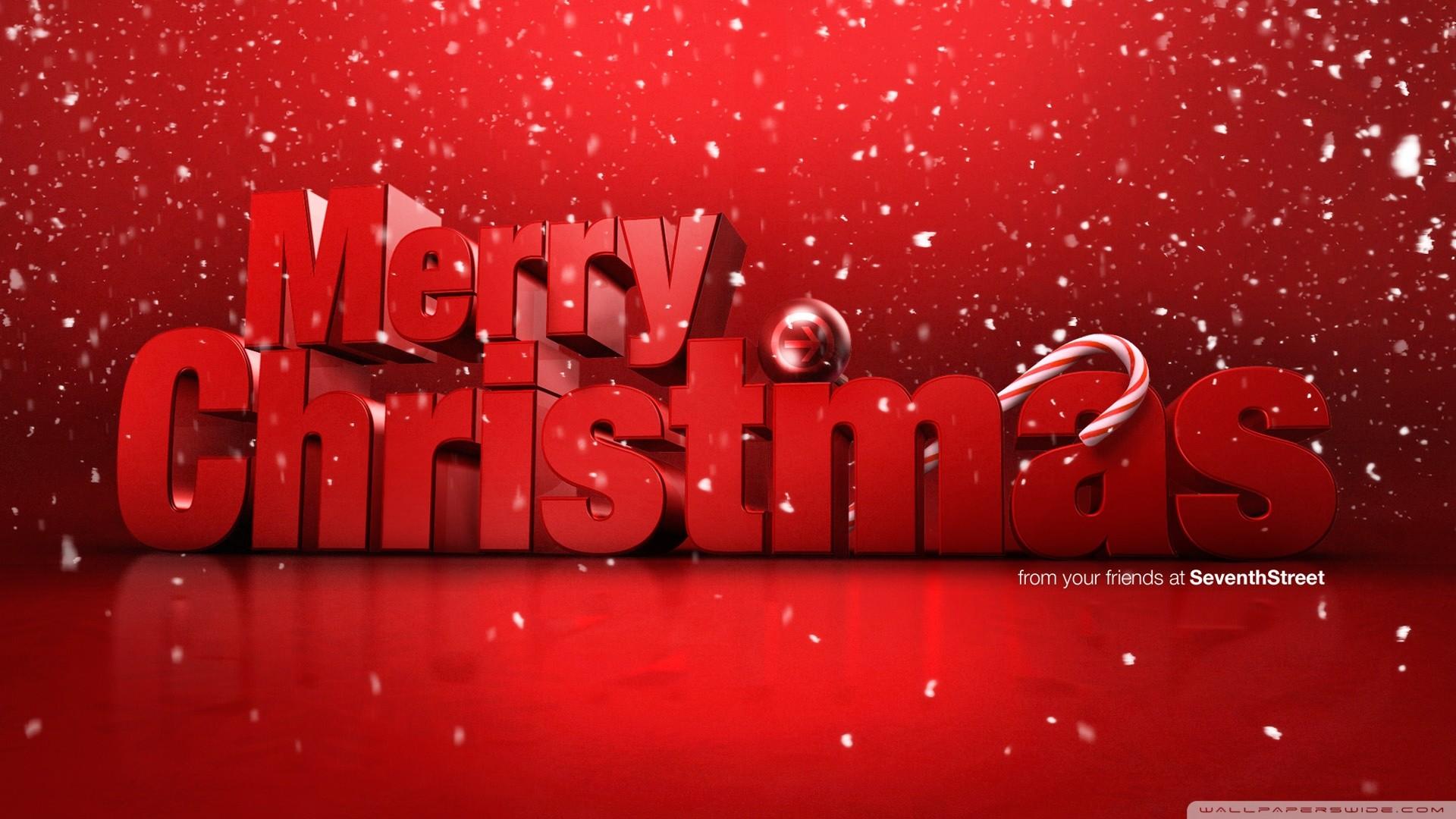 merry_christmas_28-wallpaper-1920×1080