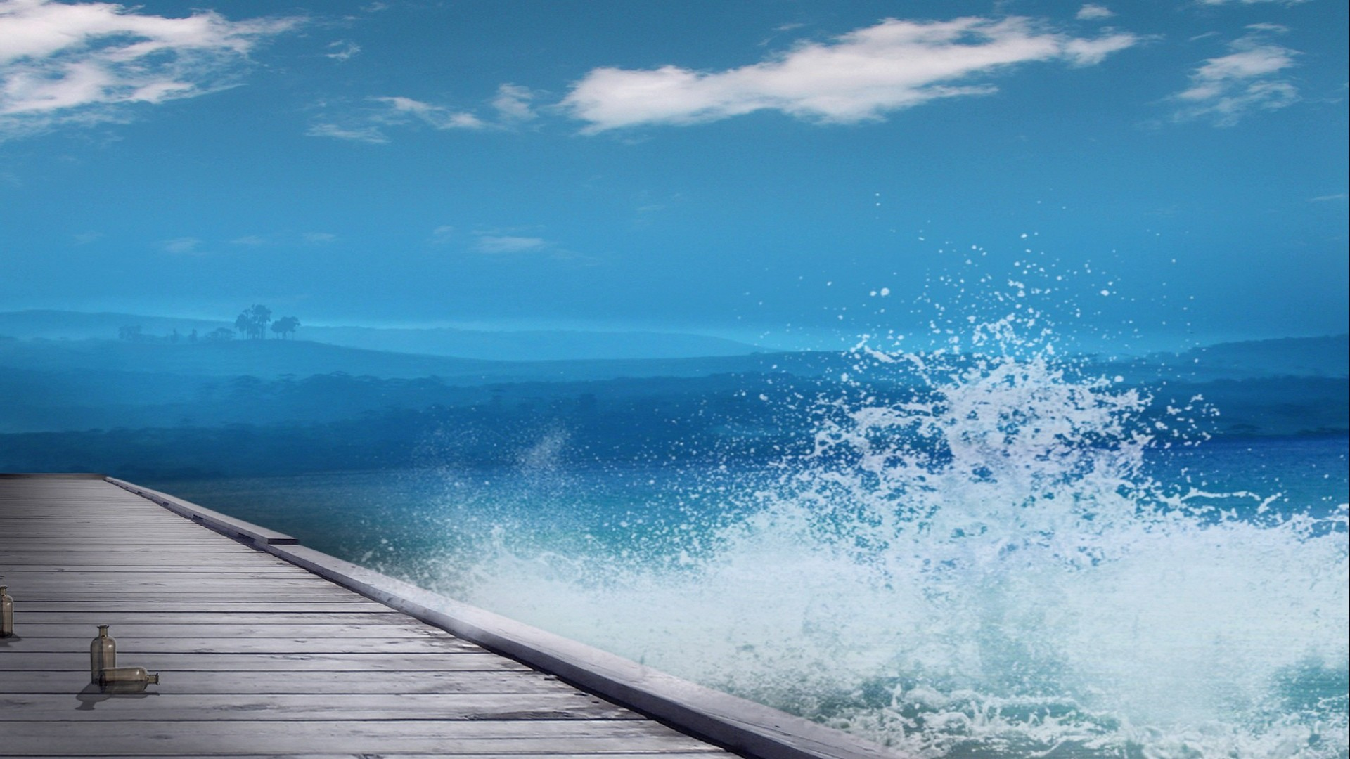 download best hd desktop wallpapers widescreen wallpapers for free in