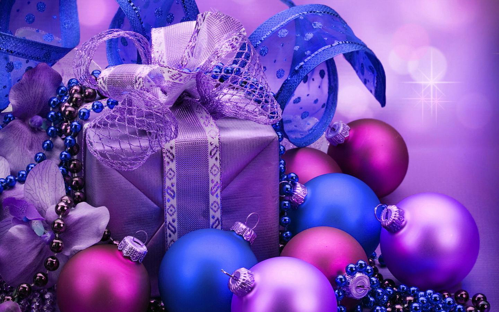 … christmas hd wallpapers pictures images …