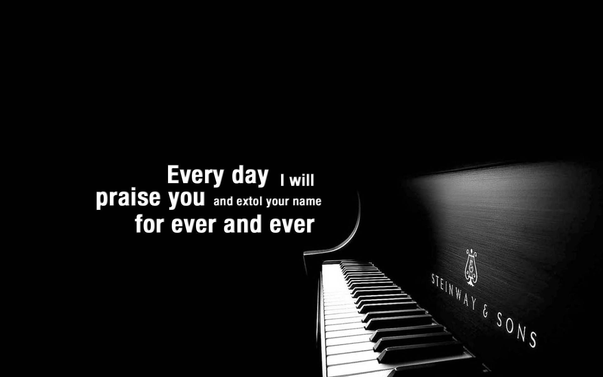 Piano Music Quotes Wallpaper HD 9281 #4806 Wallpaper | High Resolution .