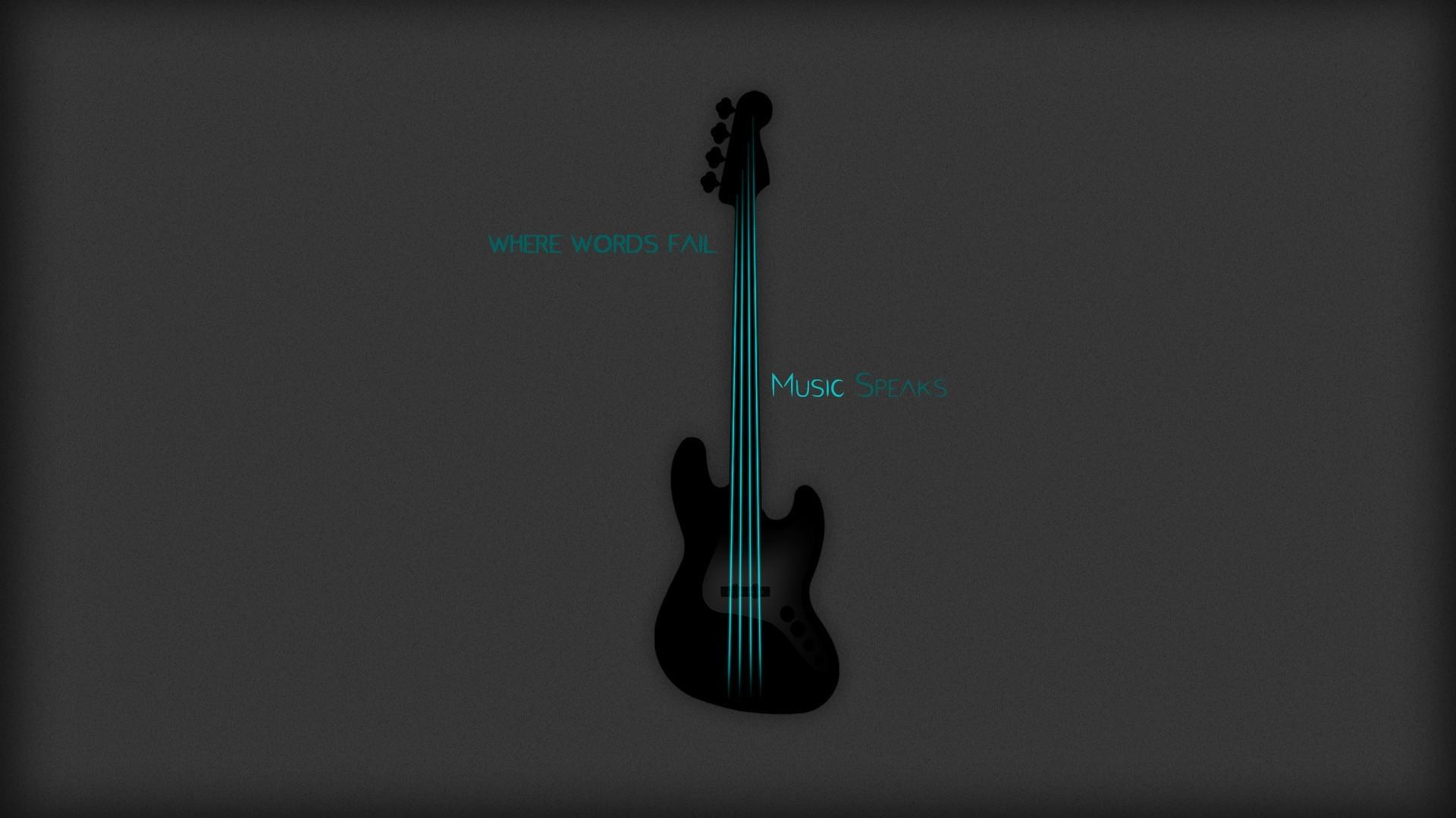 General guitar Hans Christian Anderson music musical instrument  minimalism bass guitars