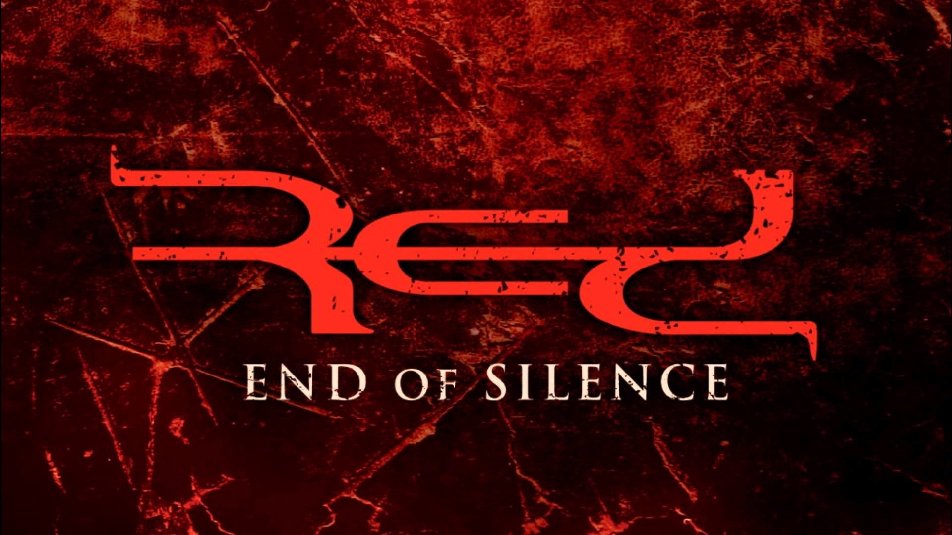 RED (the band) images Red wallpaper HD wallpaper and background