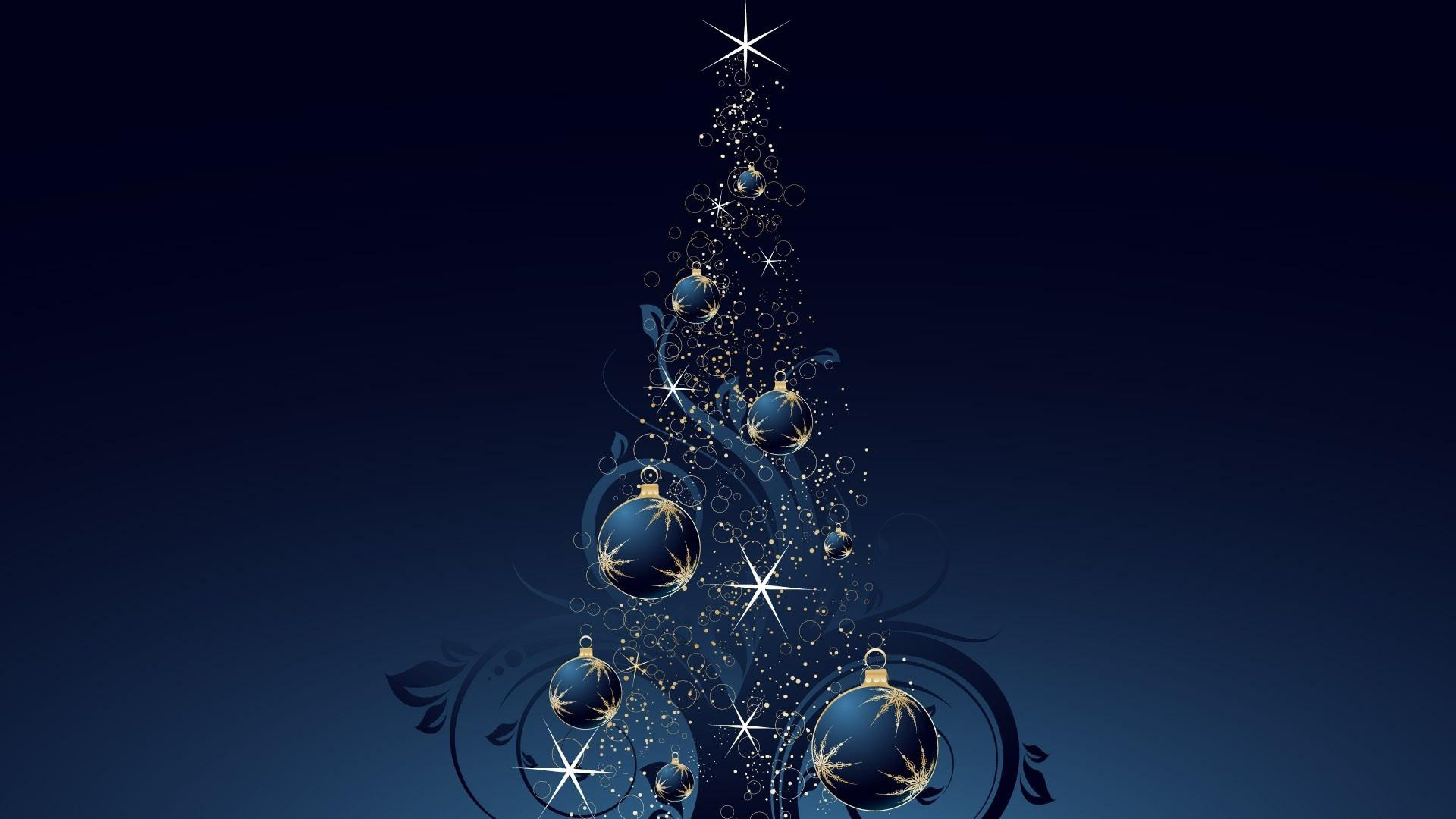 Christmas-Ultra-HD-http-and-backgrounds.net-christmas-