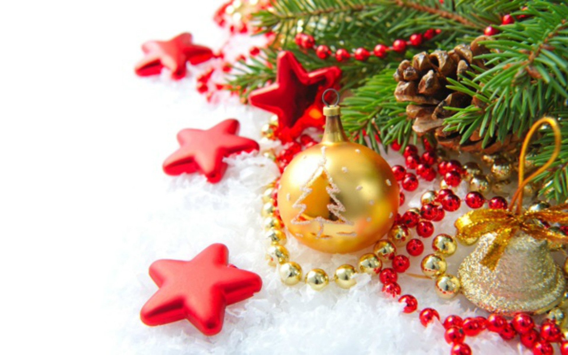 23 Merry Christmas Backgrounds