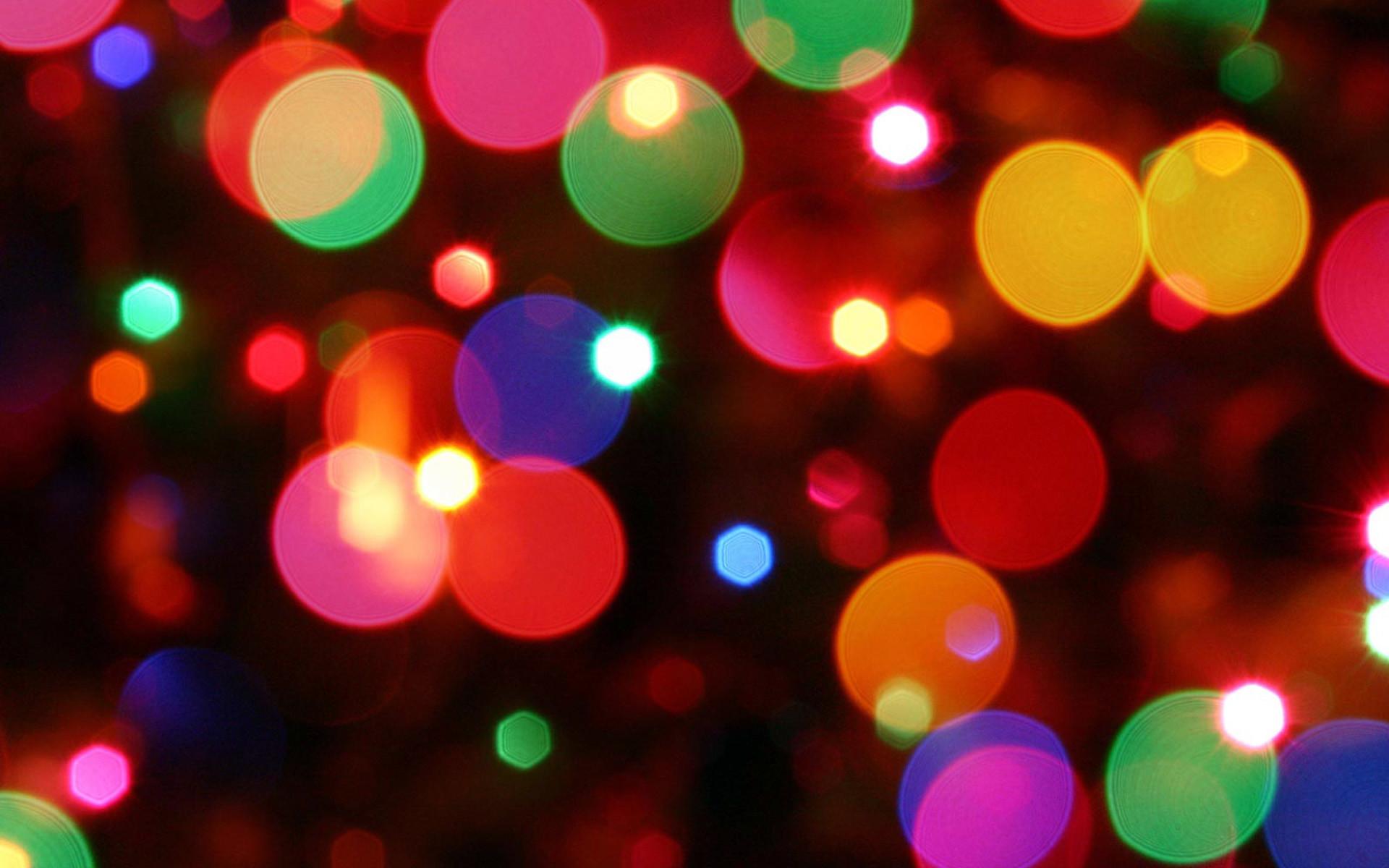 Christmas Lights Wallpaper. 1600×1200. Christmas Lights