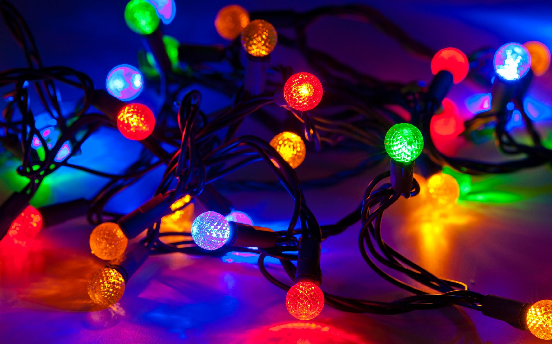 Christmas Lights Wallpaper_04