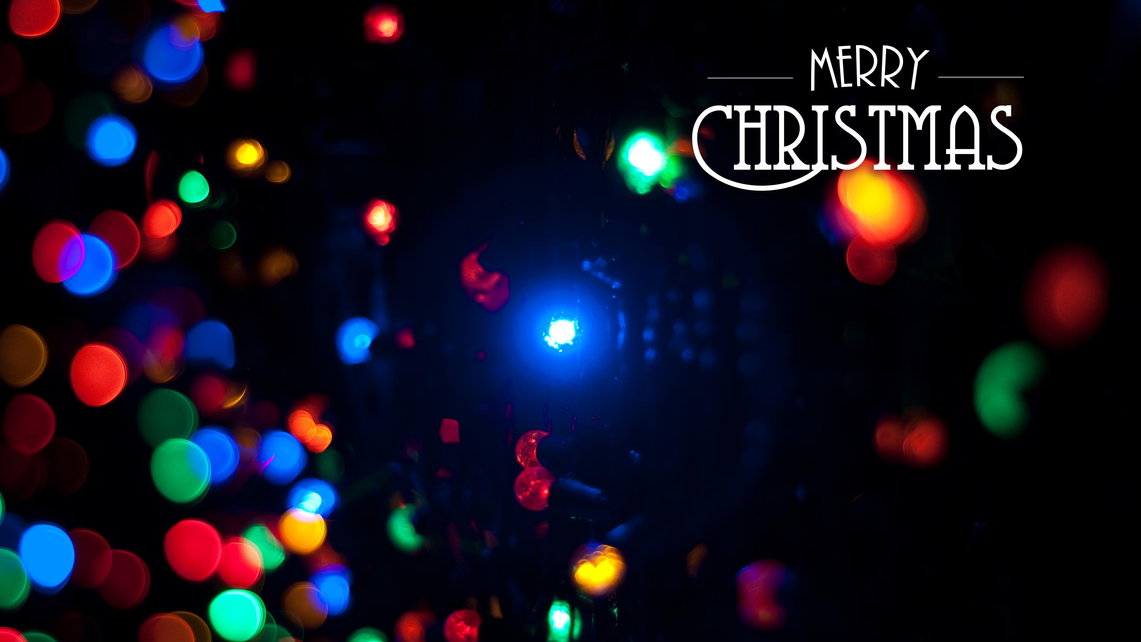 Christmas Lights Wallpaper_08