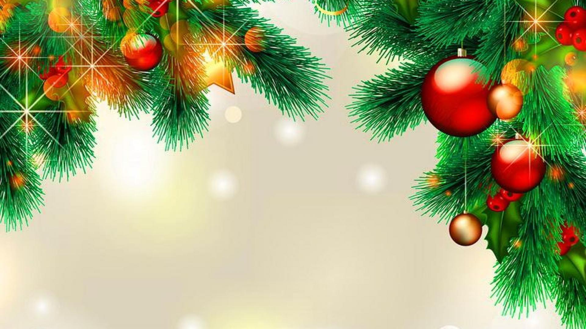 … christmas lights wallpaper hd pixelstalk net …