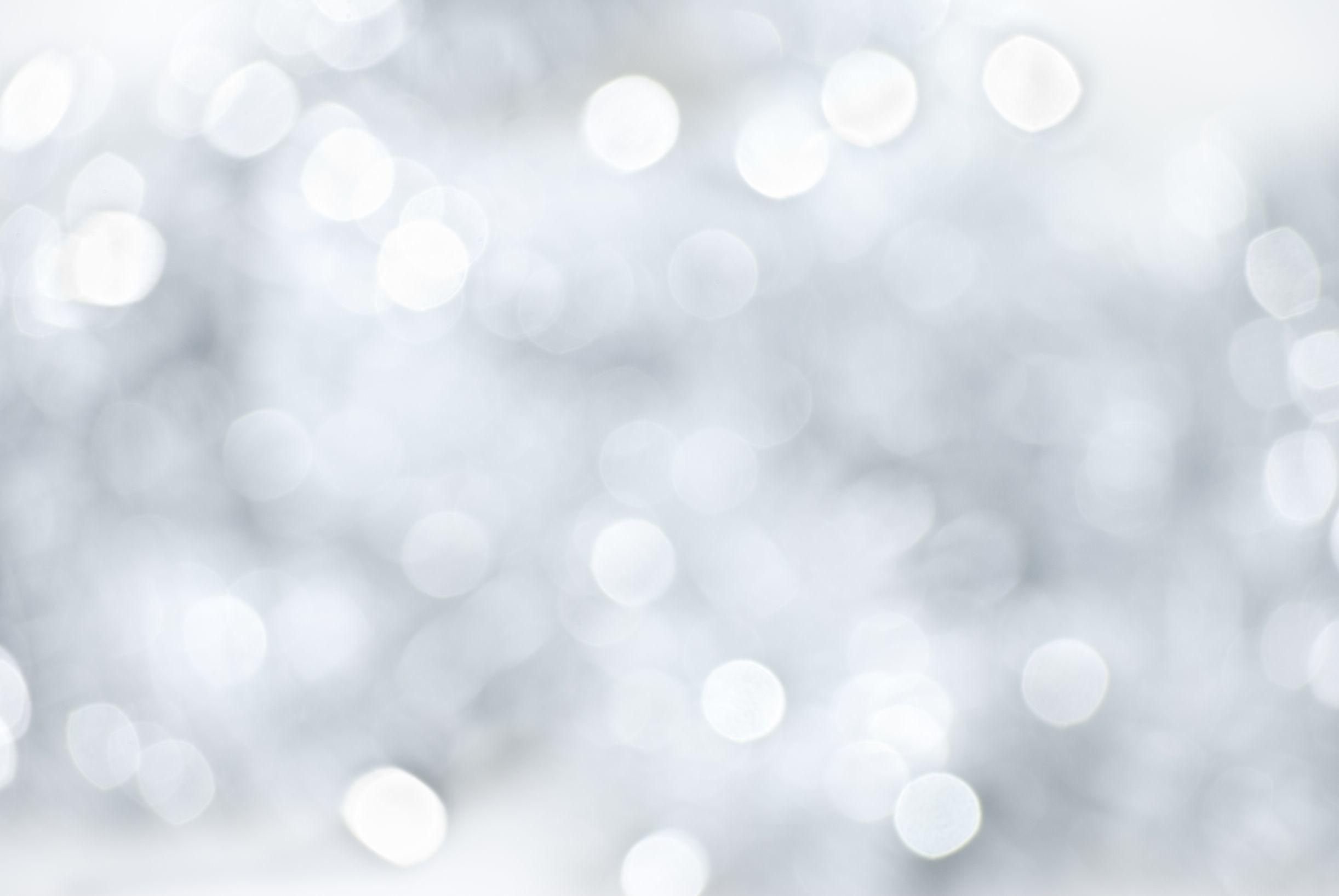 Christmas Lights Wallpapers, High Quality Photos. 0.081 MB
