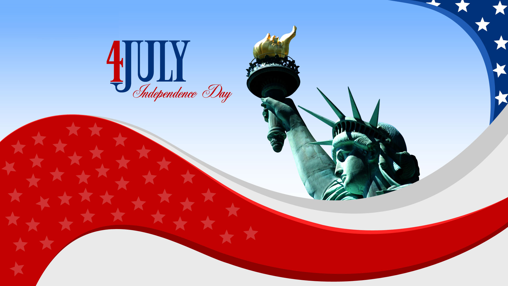 20 HD 4th Of July Desktop Wallpapers For Free Download