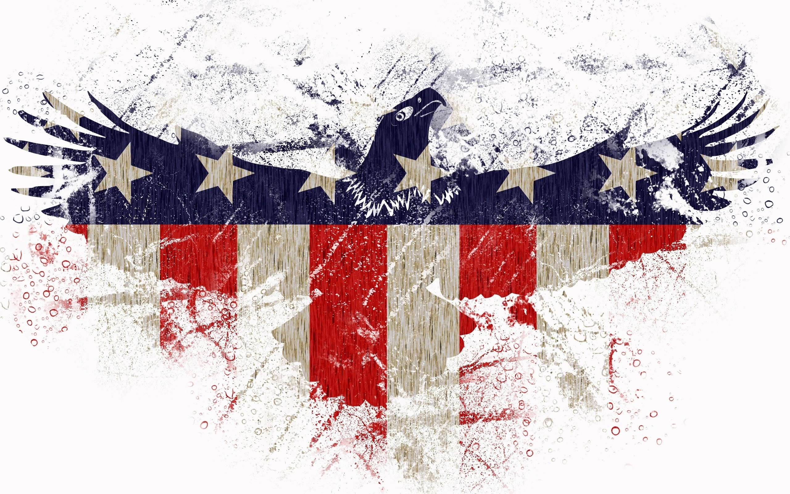 4th of july wallpaper free download