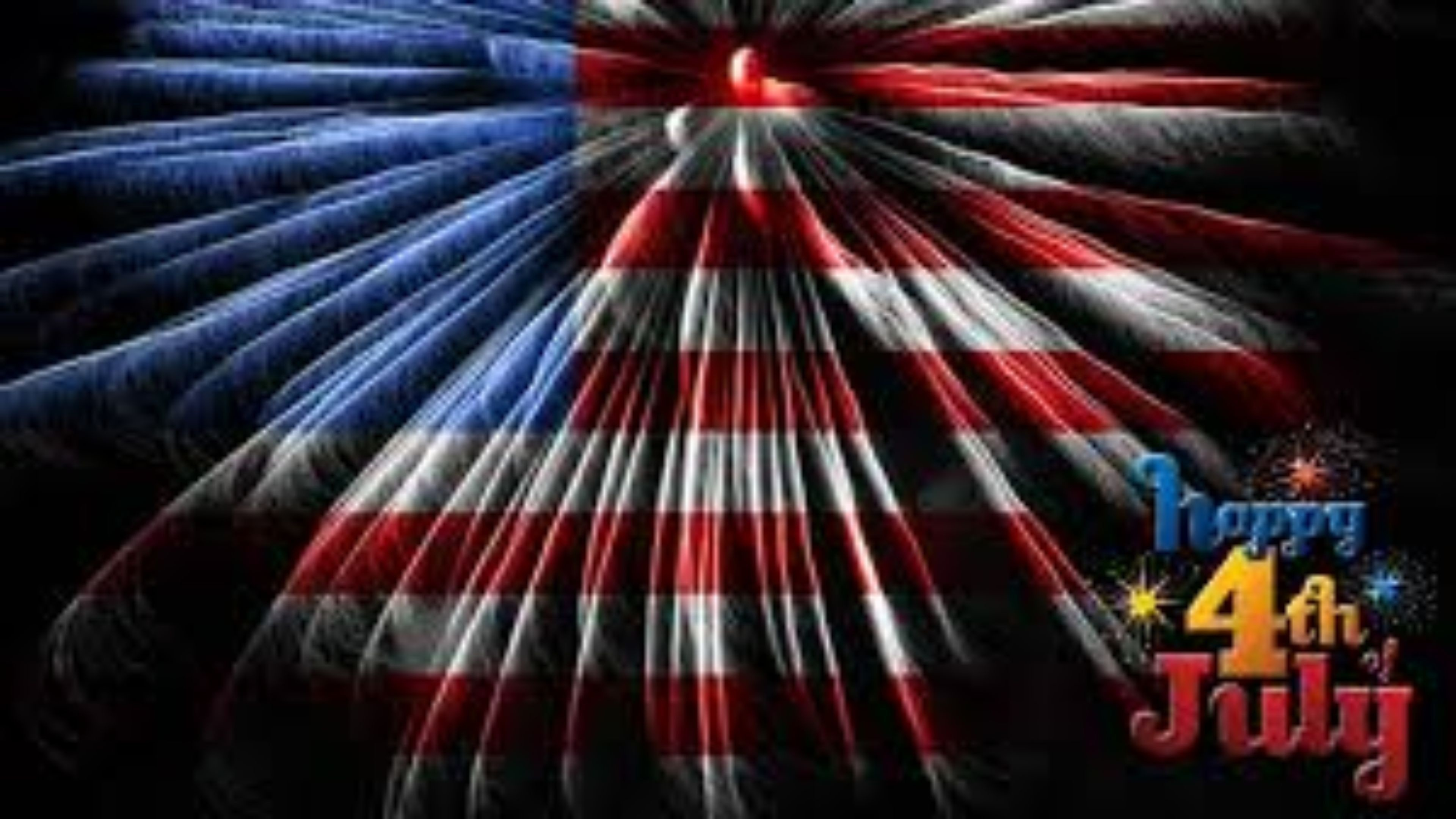 … Perfect 4Th Of July Live Wallpaper full hd car wallpapers 1080p free  download Wallpapers For Android