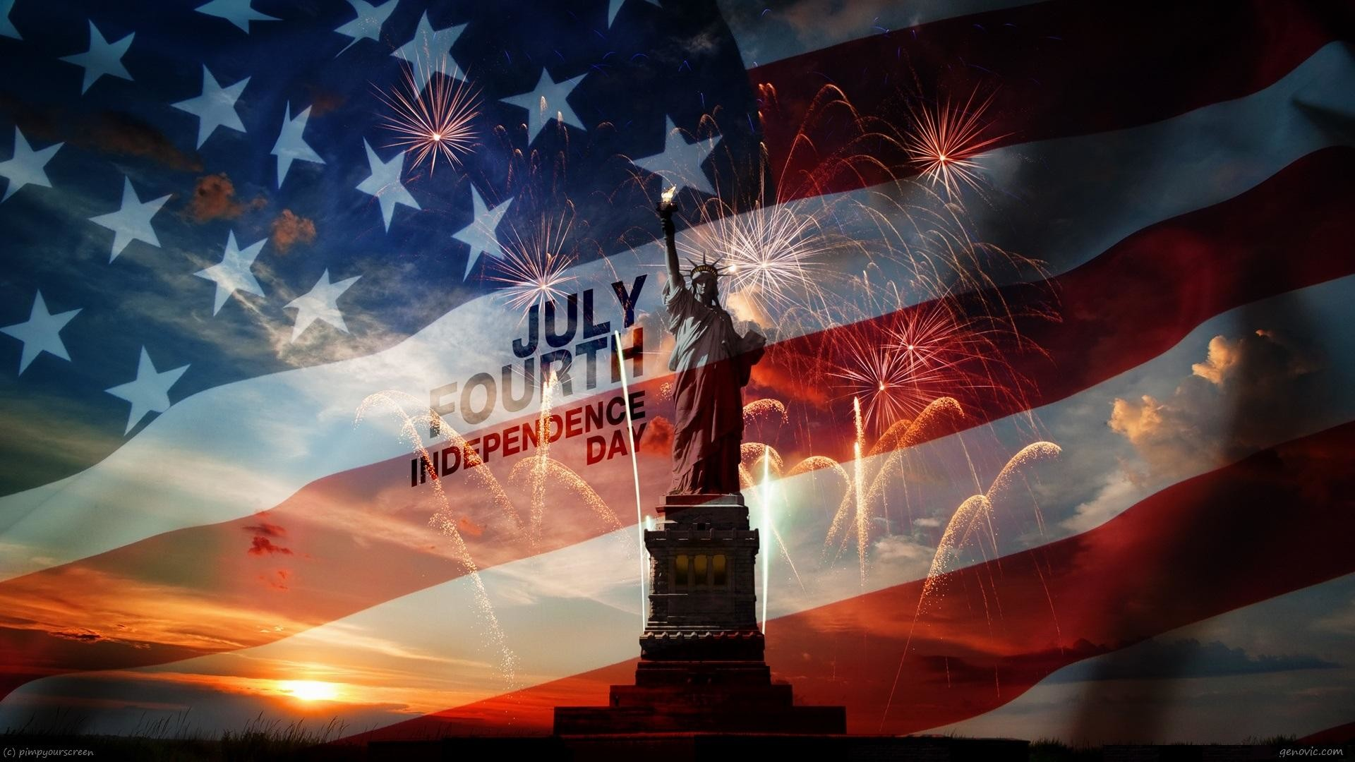 6. fourth-of-july-wallpapers-HD6-600×338