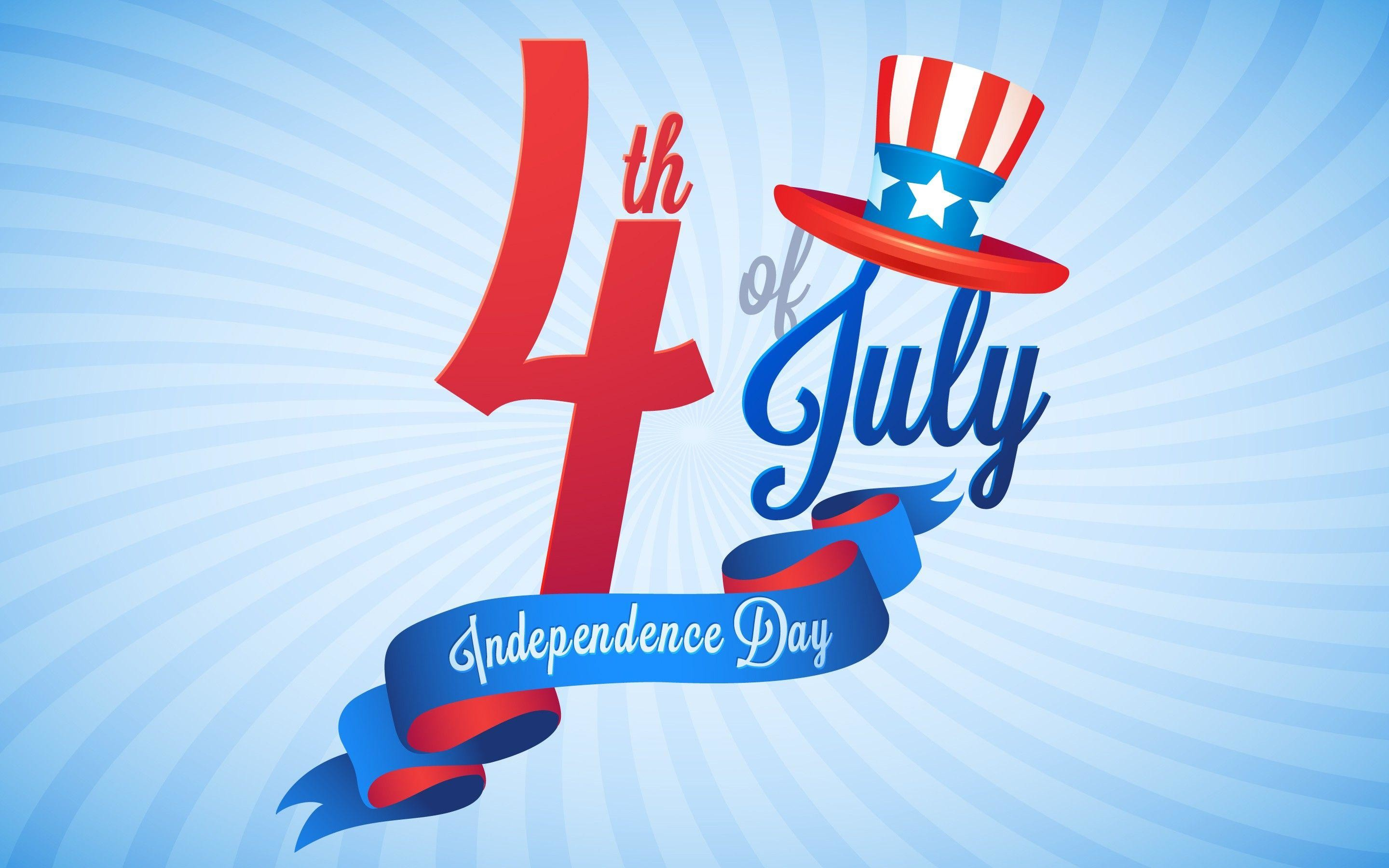 Free HD wallpapers for Independence day / 4th July of USA .