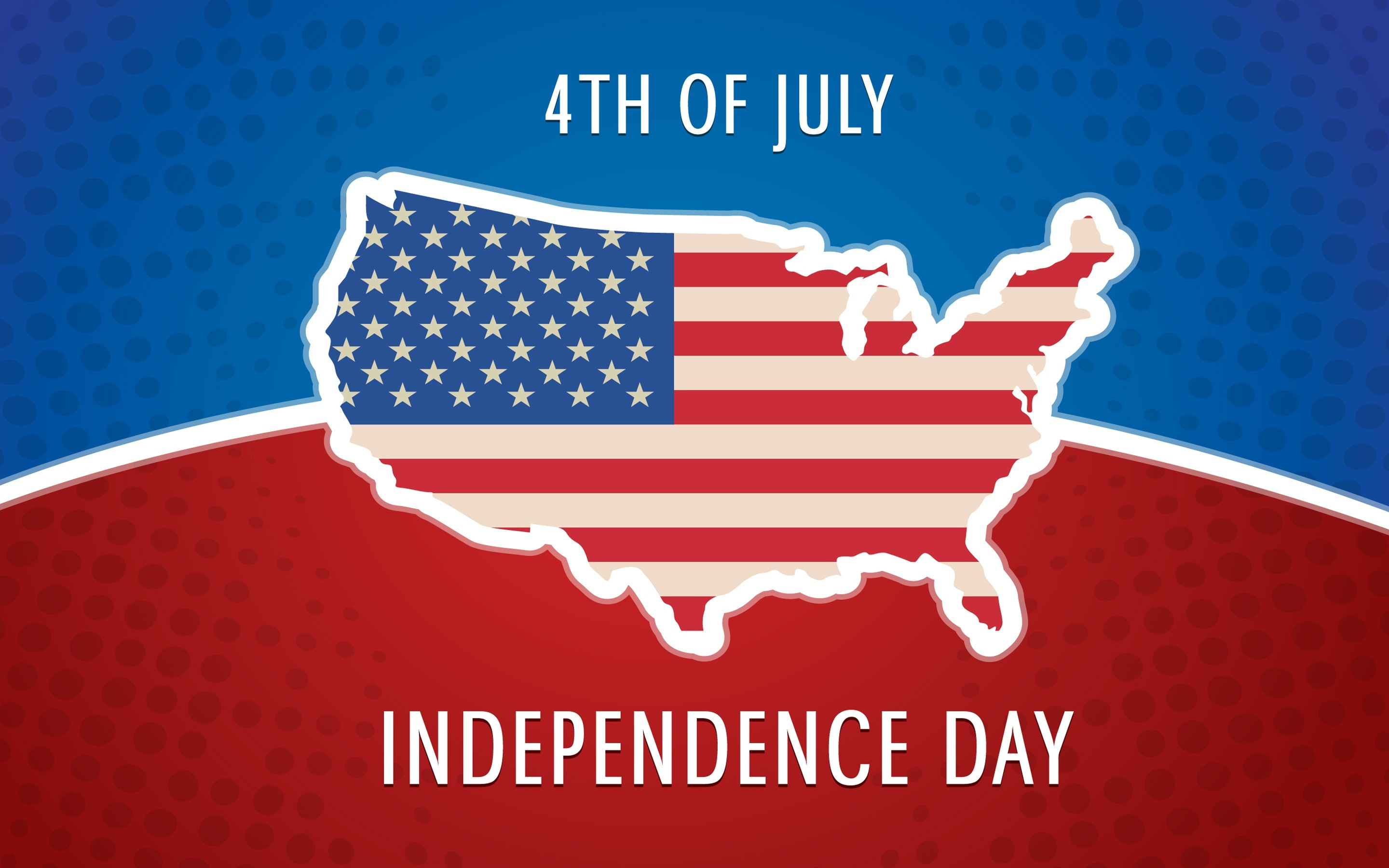 American Independence day pictures hd