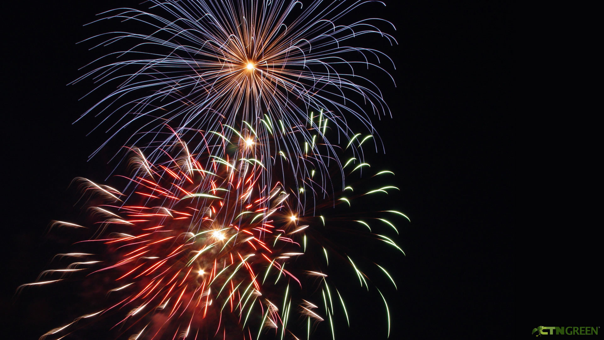 """Search Results for """"free fireworks wallpaper hd"""" – Adorable Wallpapers"""
