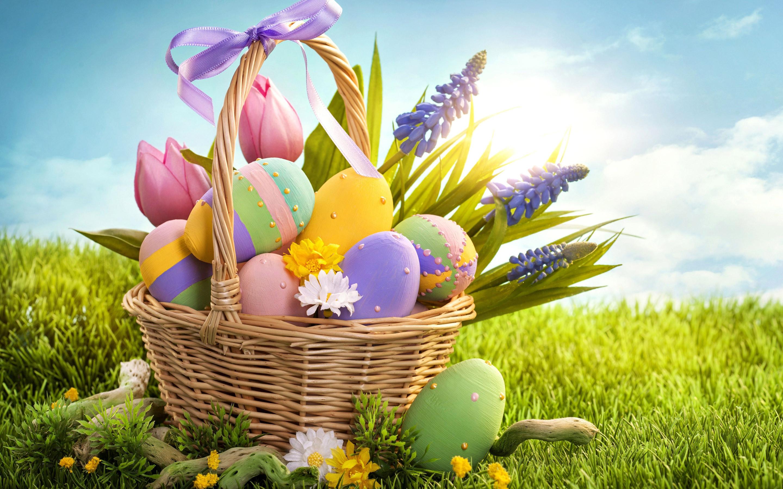 Easter Desktop Theme Background wallpapers HD free – 189980 | trứng phục  sinh | Pinterest | Desktop themes