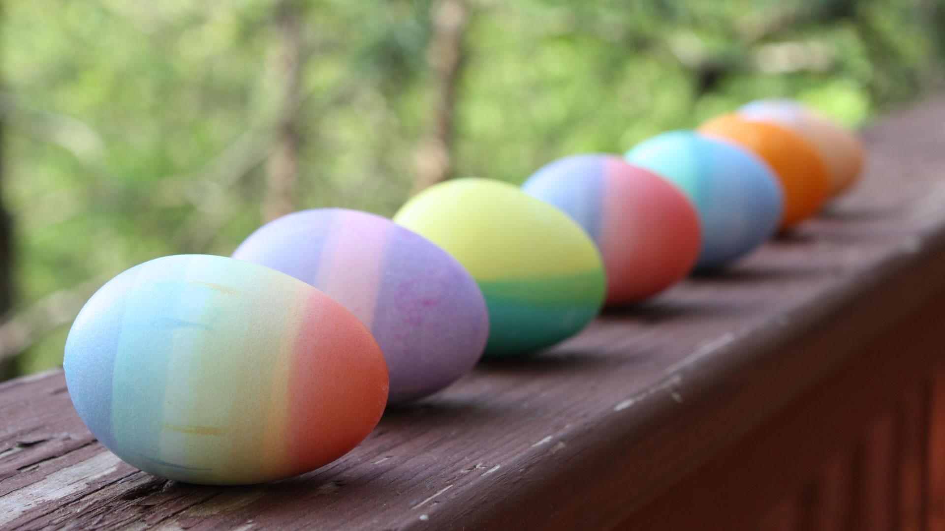 Cute Easter Egg Wallpaper (22)