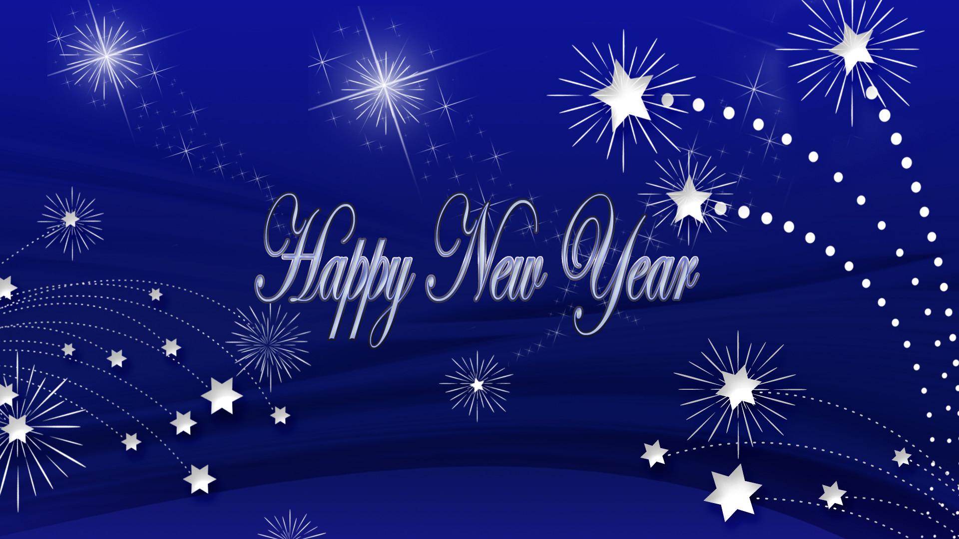 New Year Wallpapers for Desktop, Widescreen, Mobile, High New Year Images  Wallpapers Wallpapers)