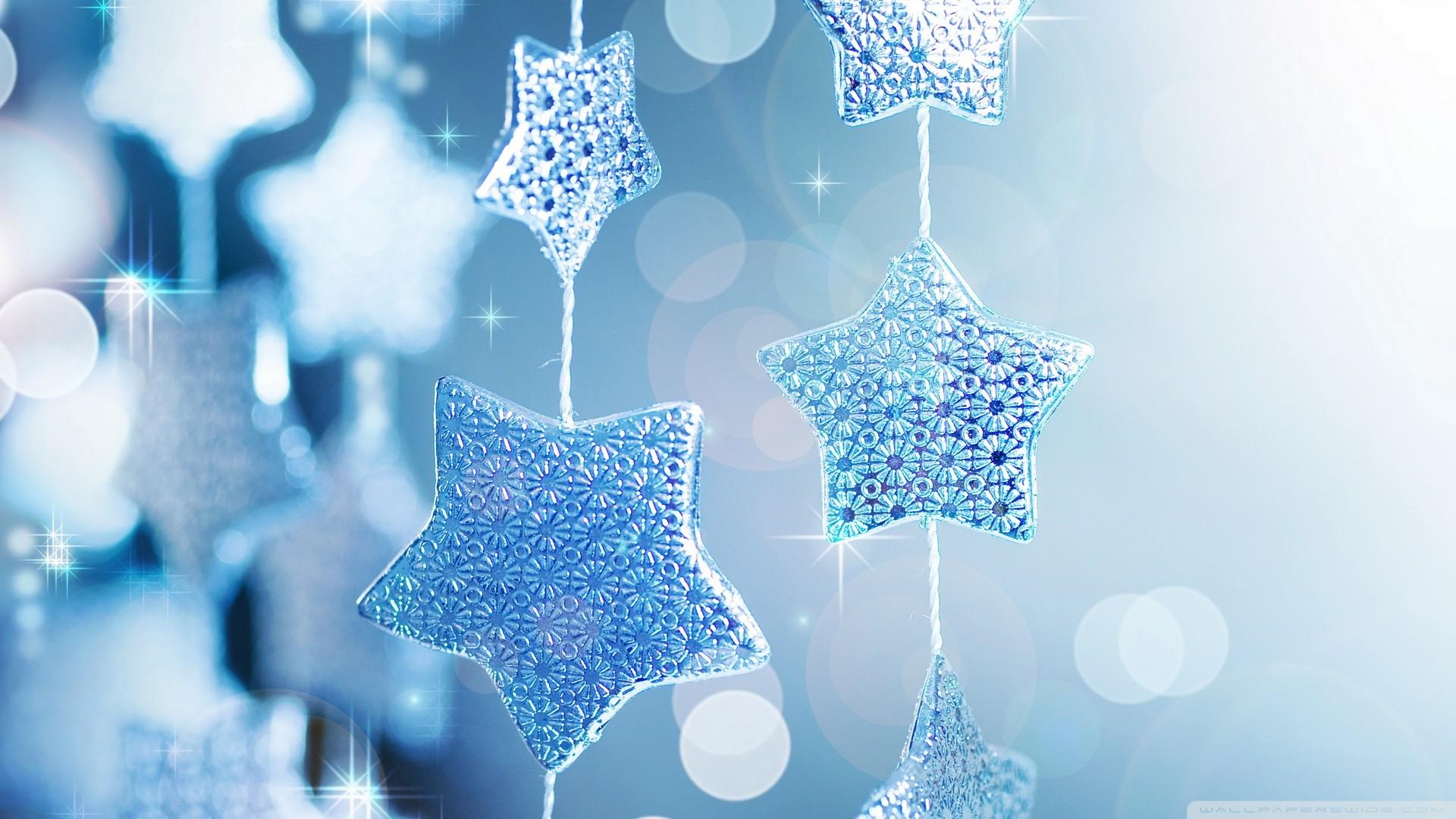 … happy new years day hd desktop wallpaper high definition …