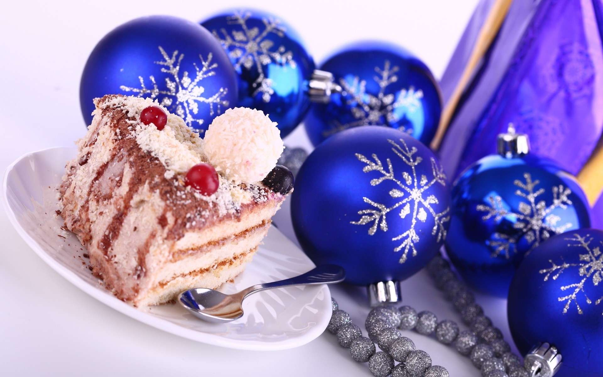 New Year Cake wallpapers and stock photos